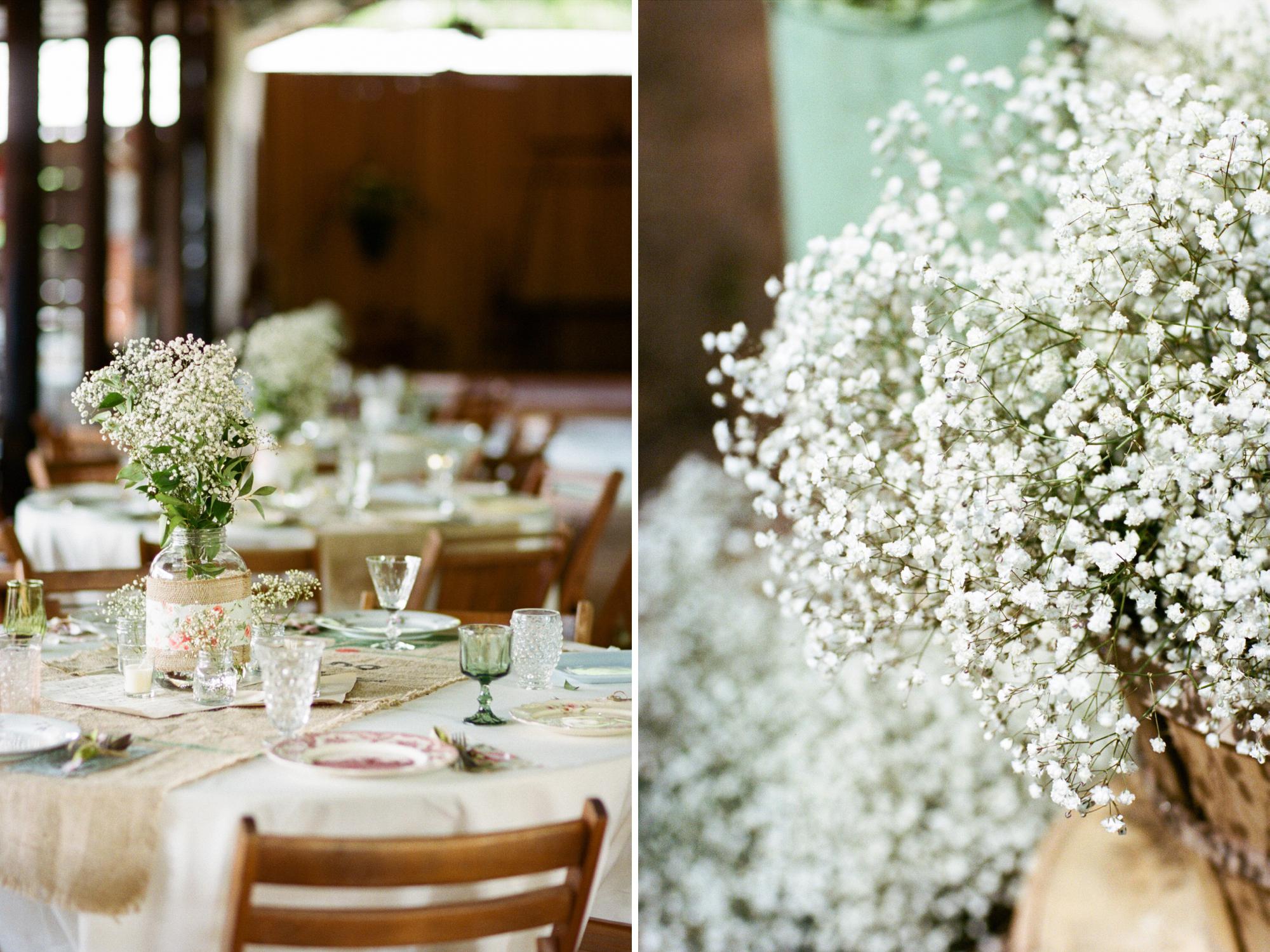 film wedding photographer_0028-2