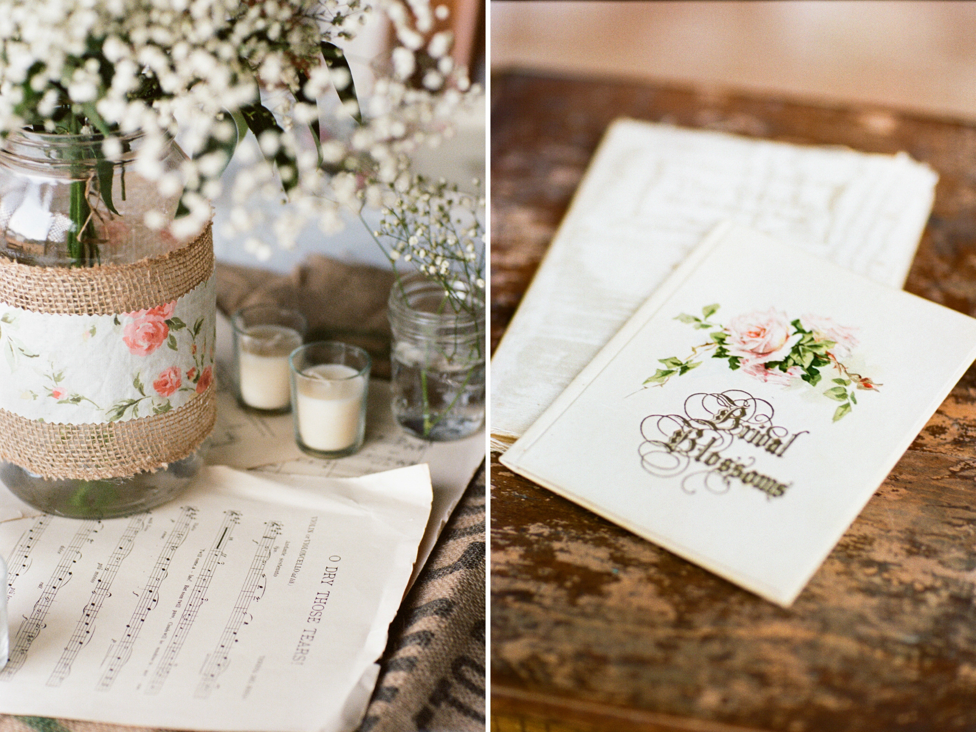film wedding photographer_0031-2