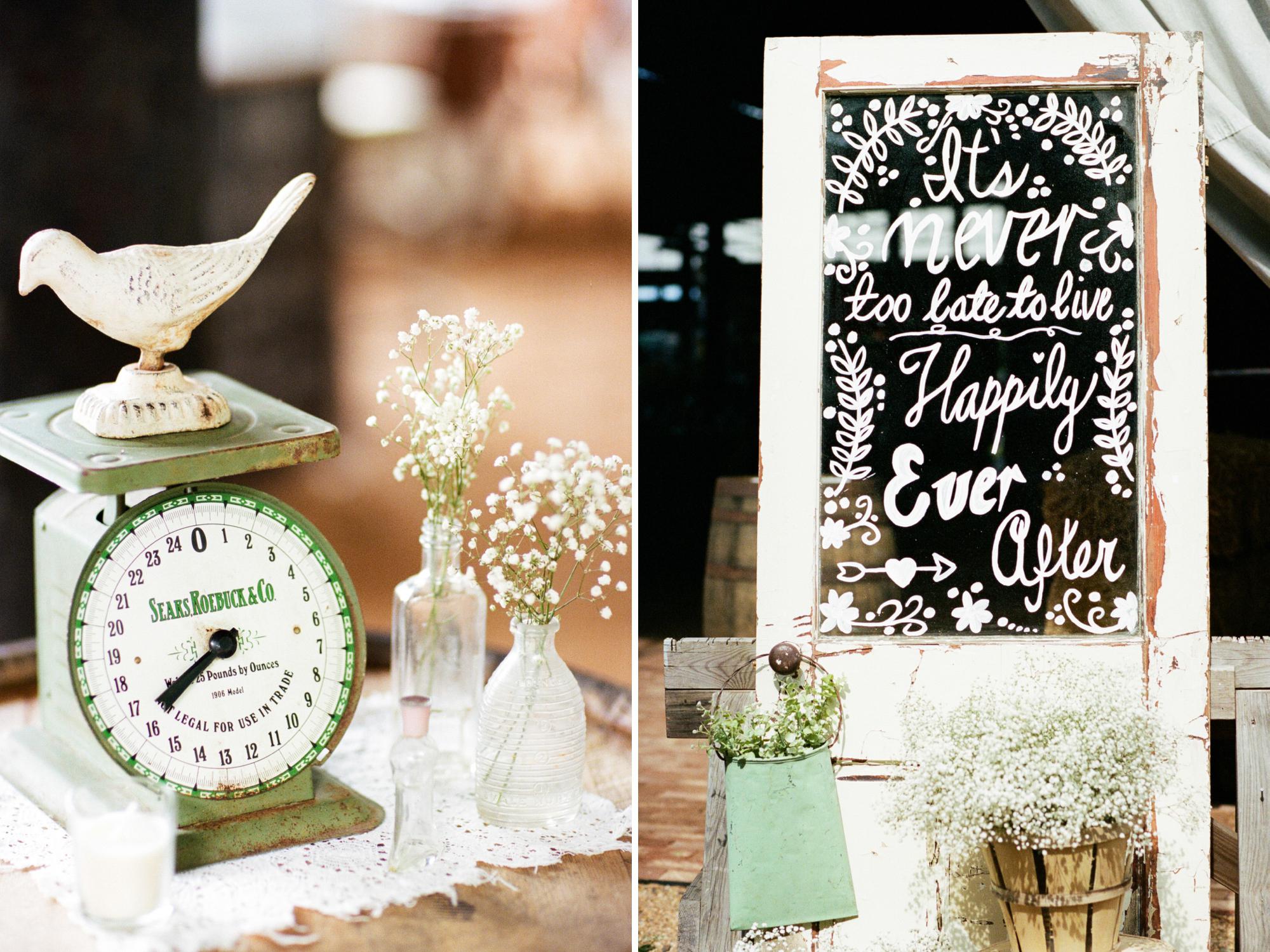 film wedding photographer_0035-2