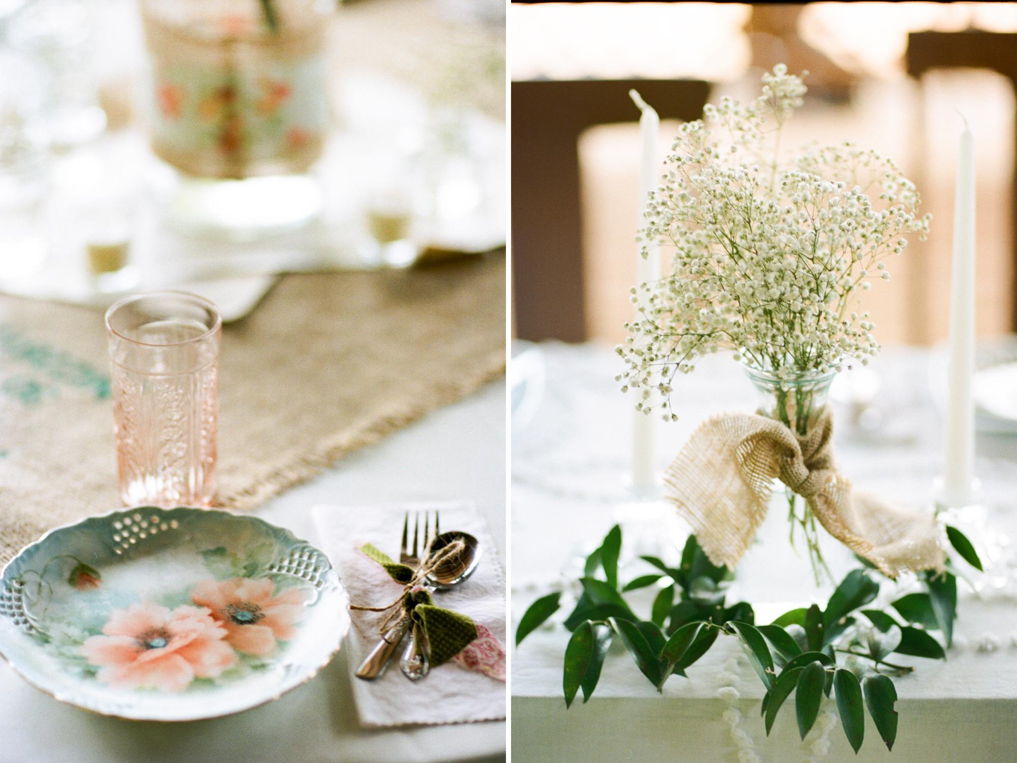 film wedding photographer_0037-2