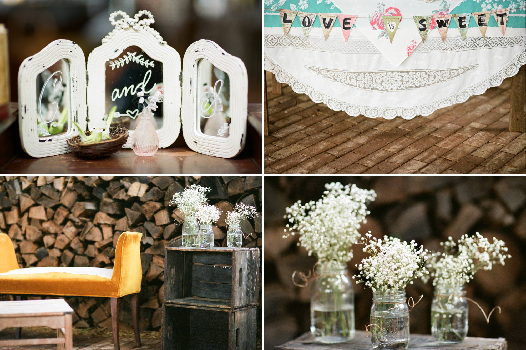 film wedding photographer_0039-2