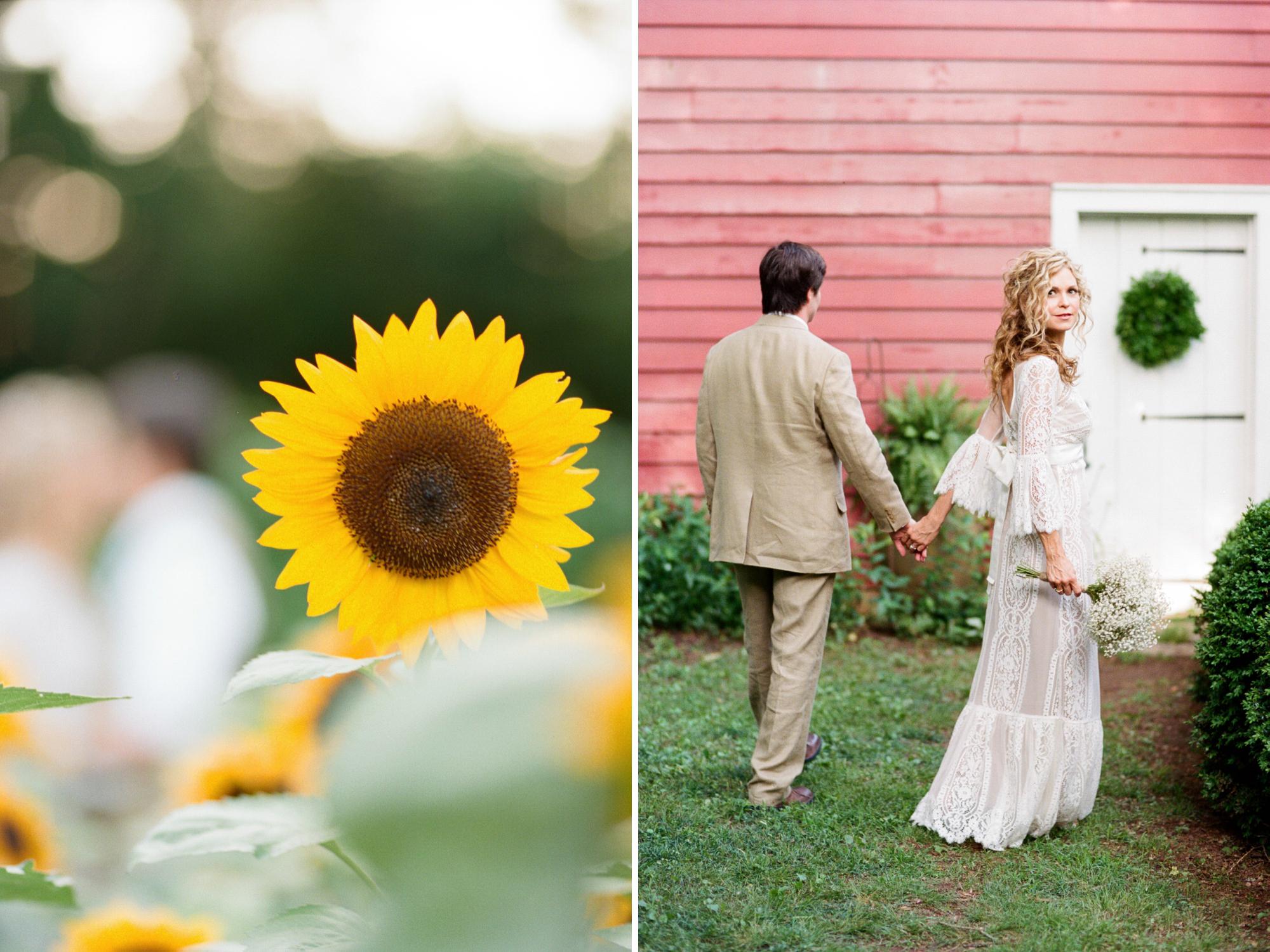film wedding photographer_0044-2