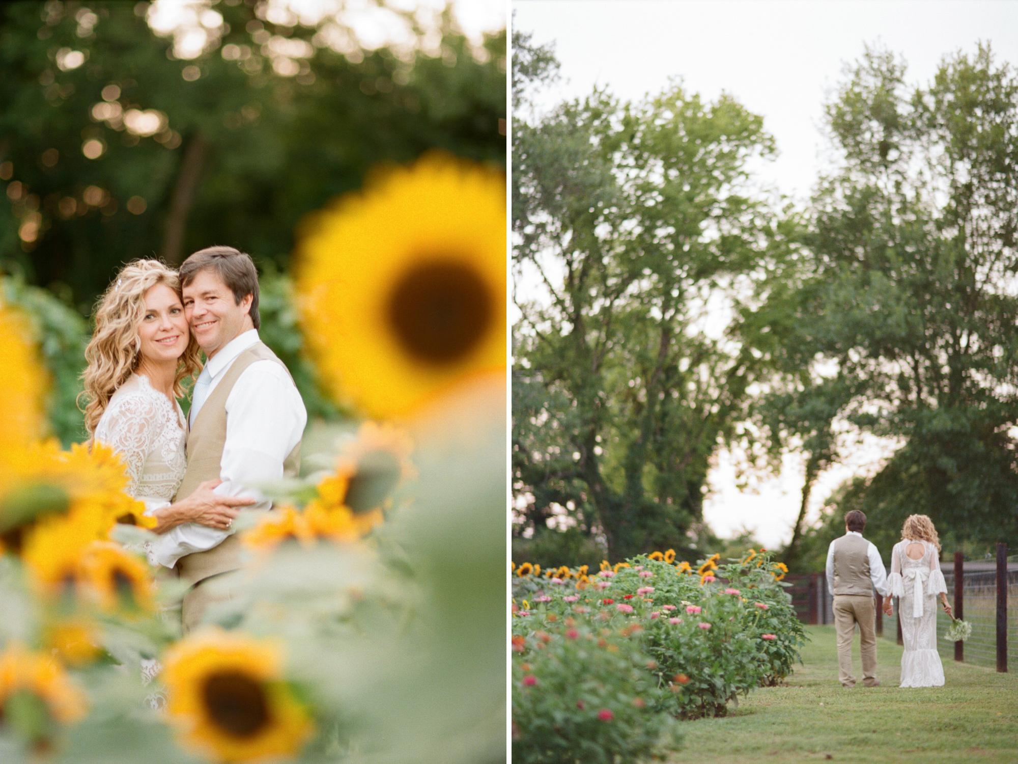 film wedding photographer_0046-2