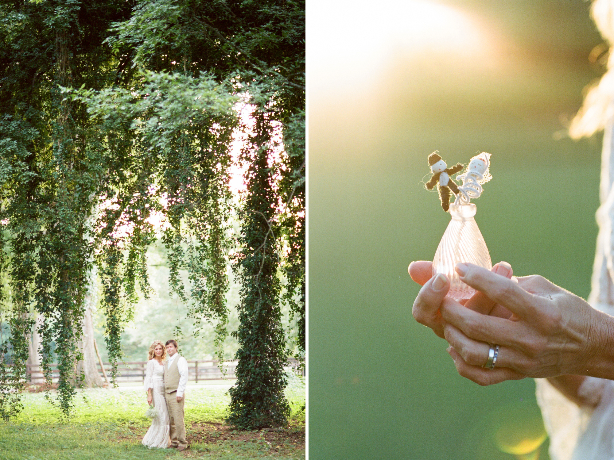 film wedding photographer_0048-2