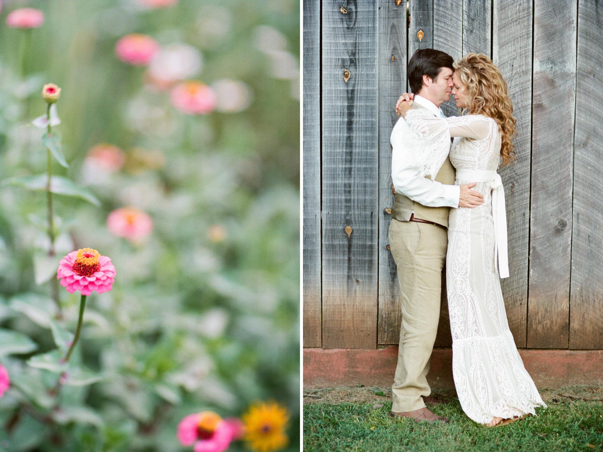 film wedding photographer_0051-2
