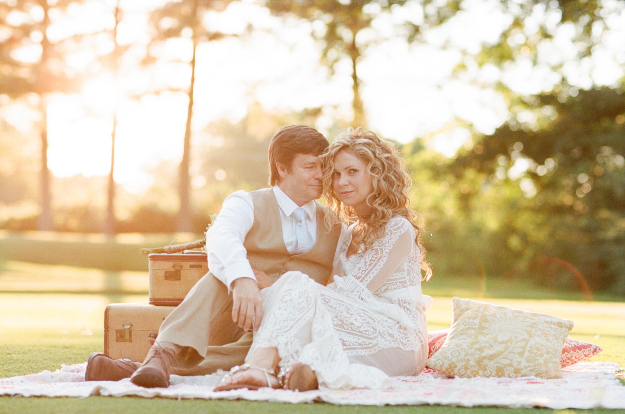 film wedding photographer_0052-2