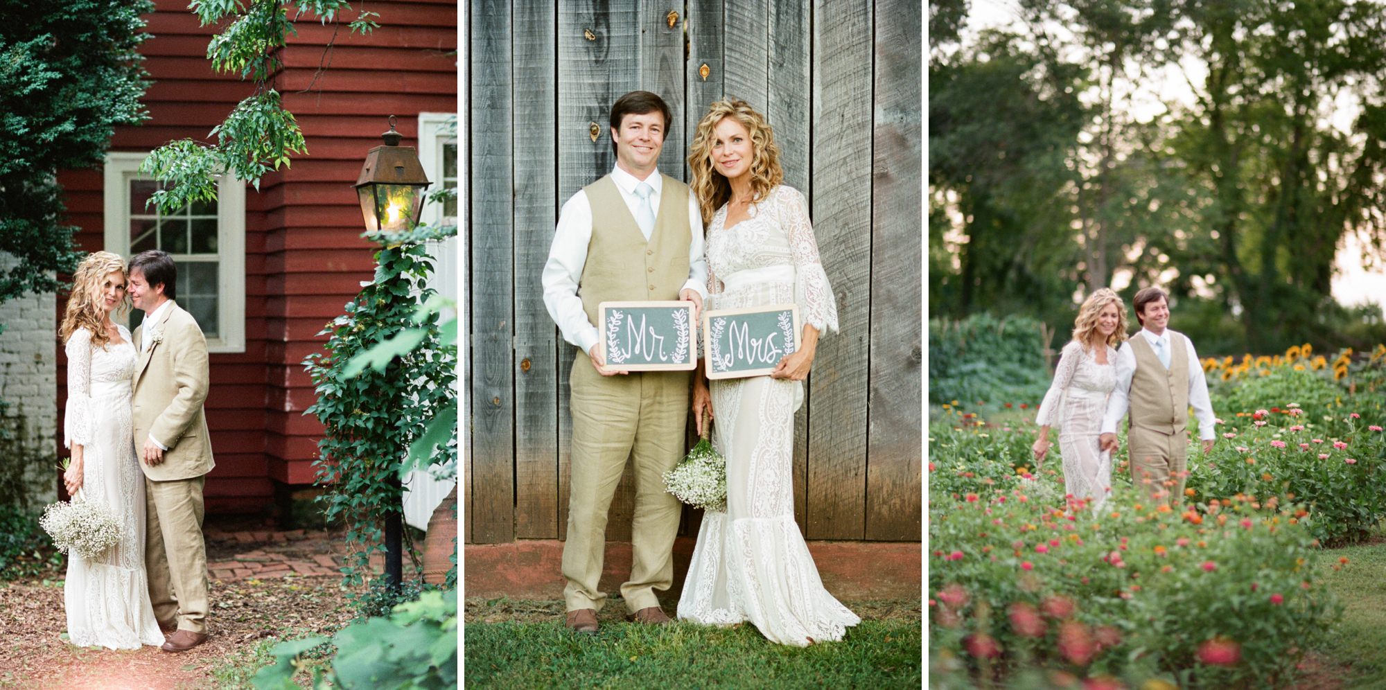 film wedding photographer_0054-2