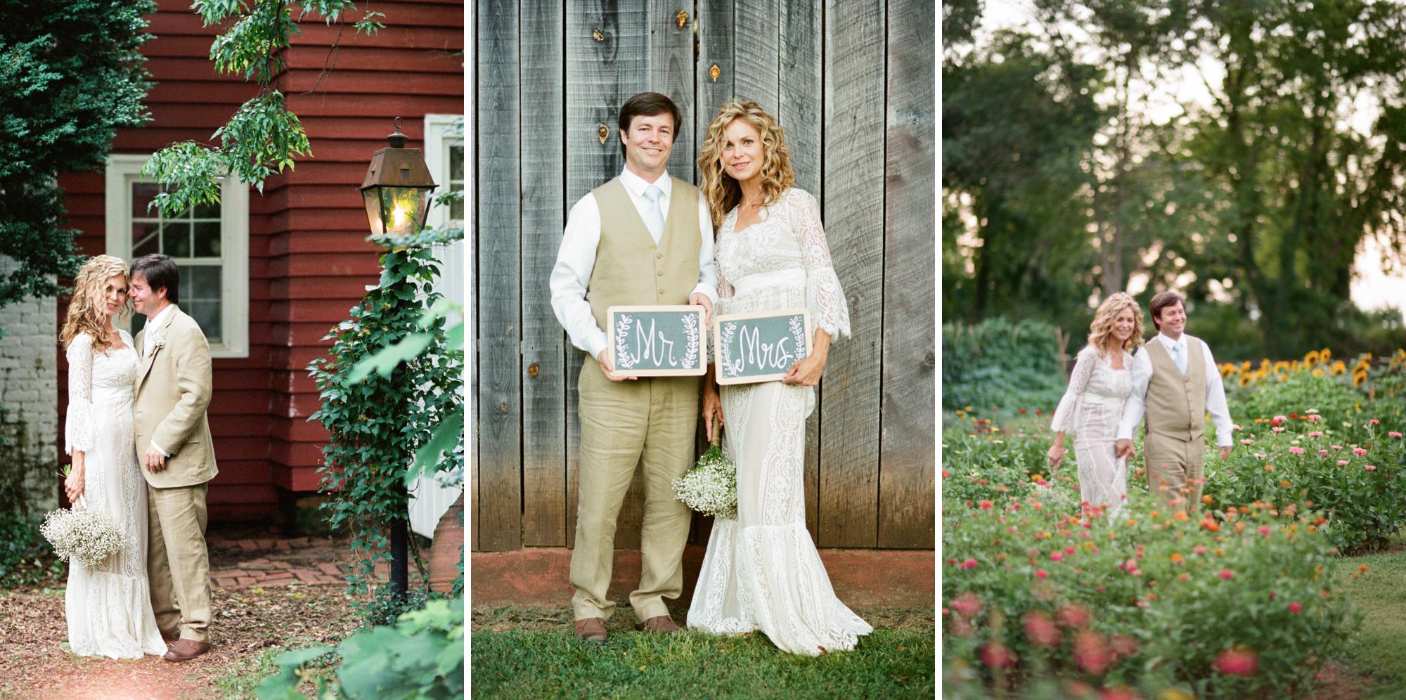 film wedding photographer_0054-2