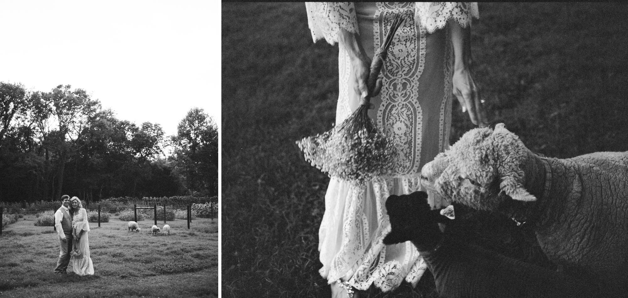 film wedding photographer_0055-2