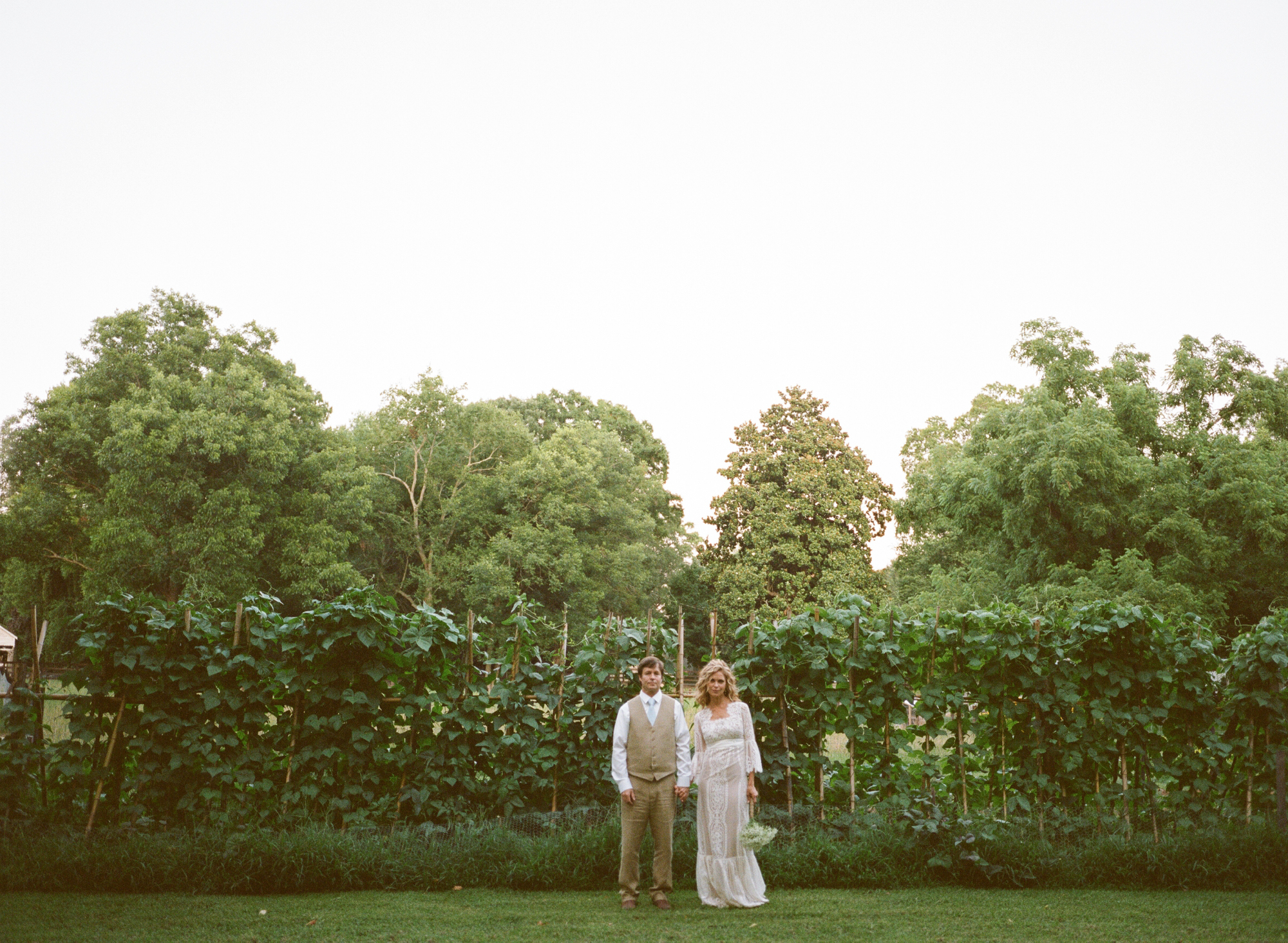 film wedding photographer_0056-2