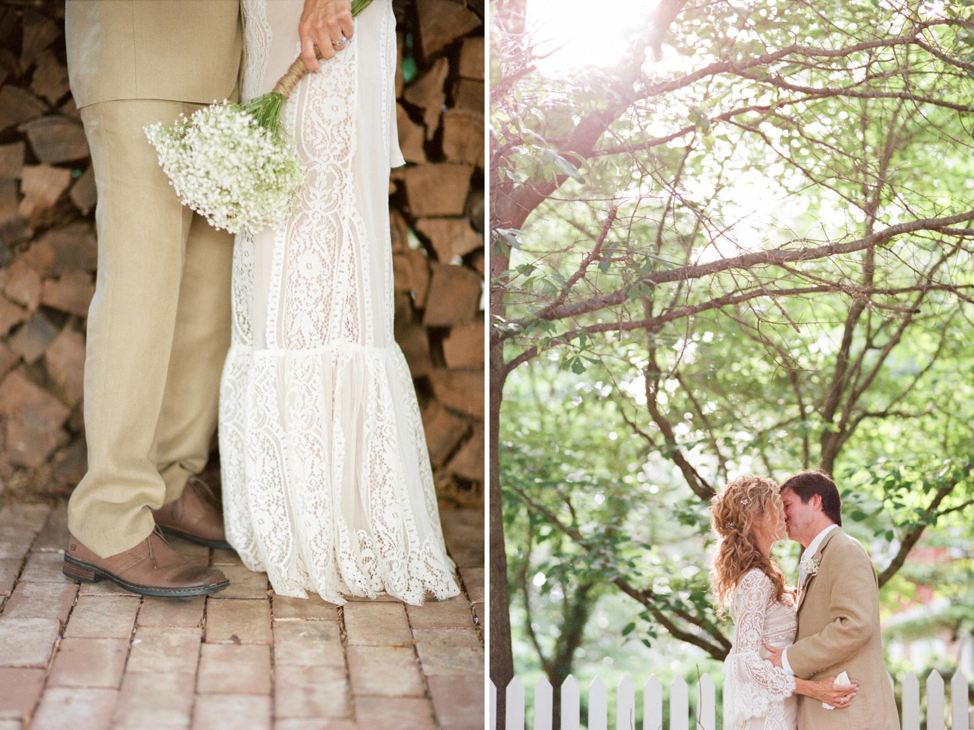 film wedding photographer_0058-2