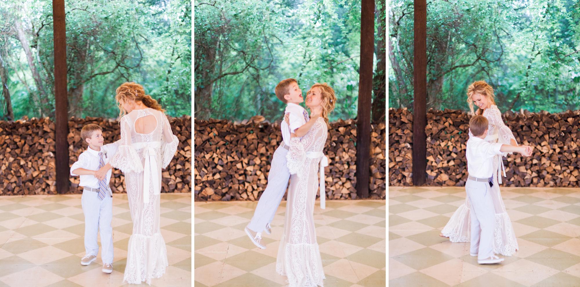 film wedding photographer_0061-2