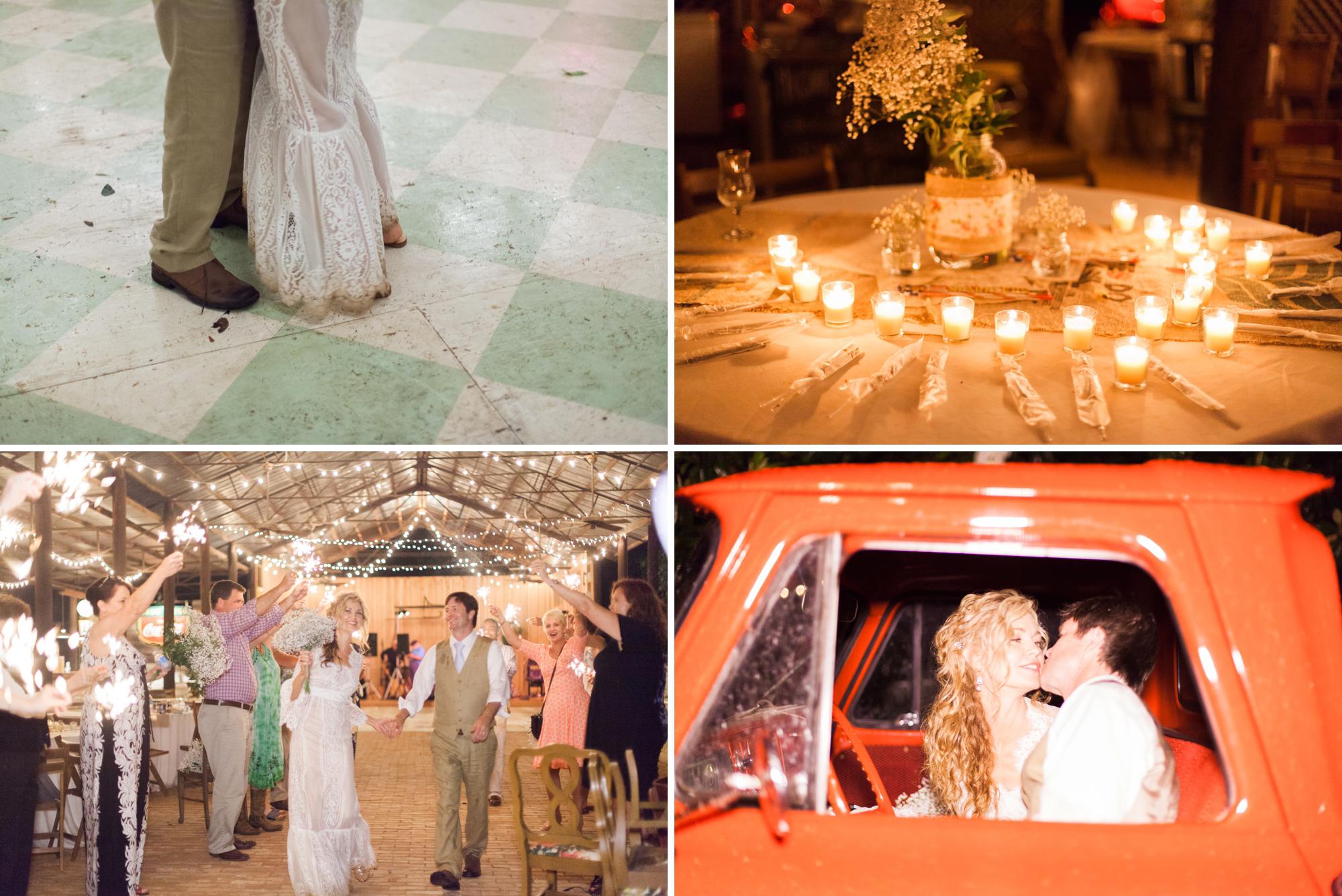 film wedding photographer_0071-2