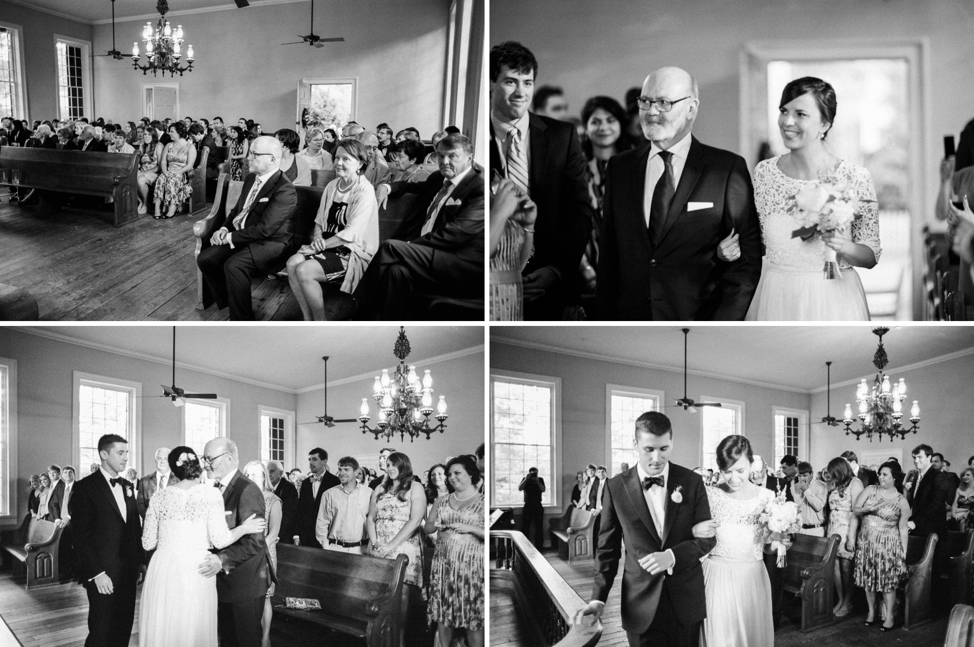 southern wedding film photographer_0028