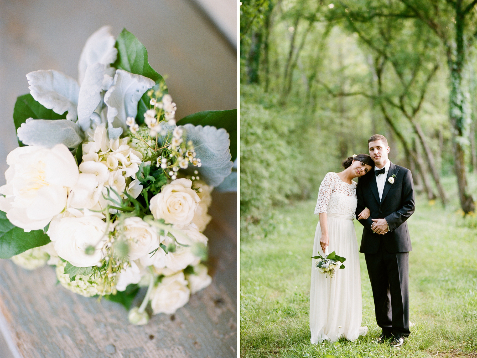 southern wedding film photographer_0045
