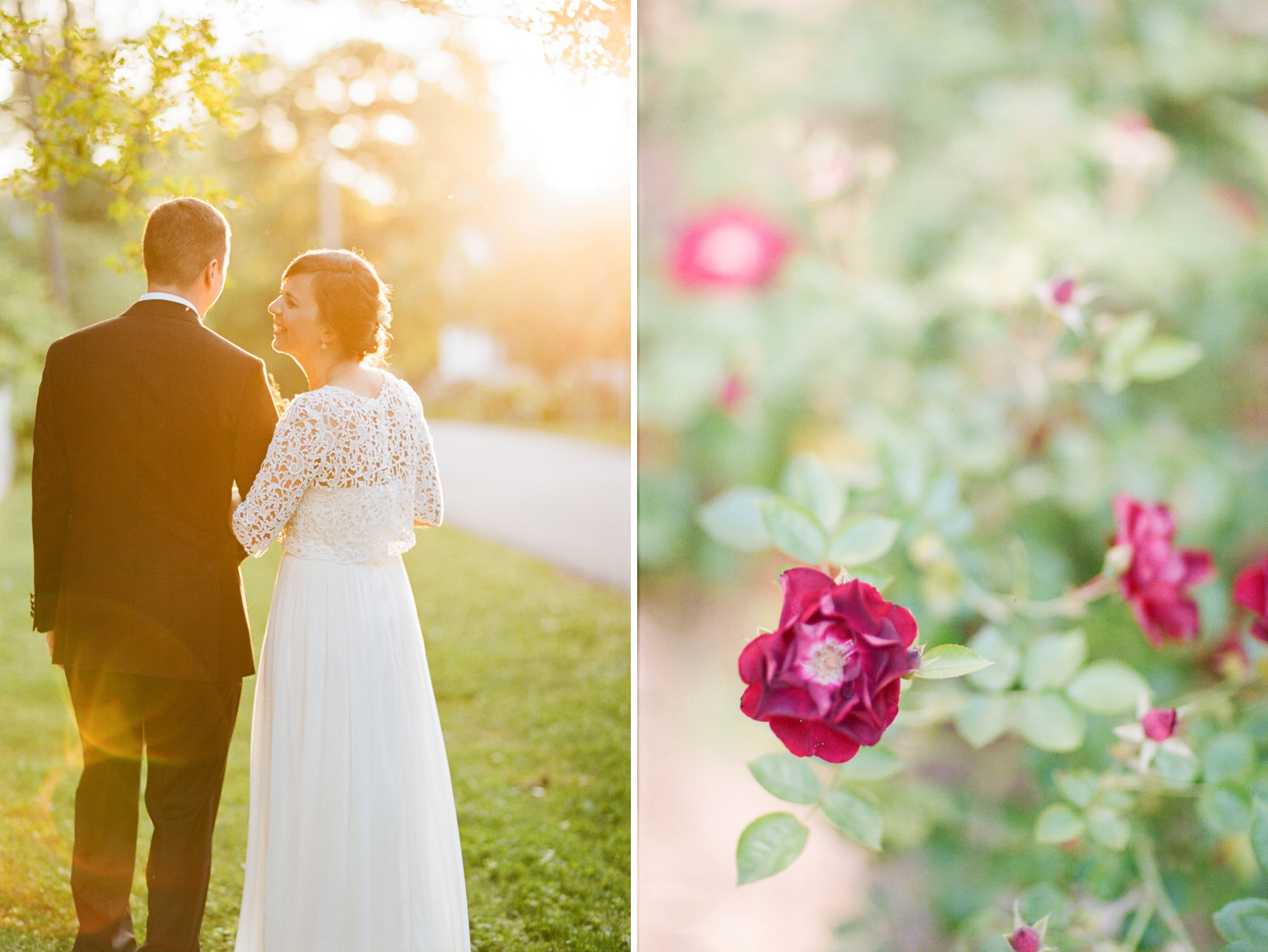 southern wedding film photographer_0046