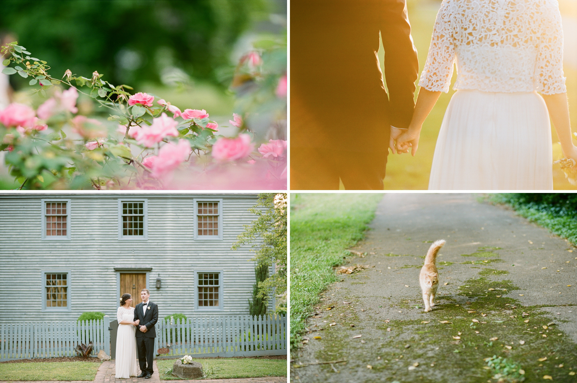 southern wedding film photographer_0048