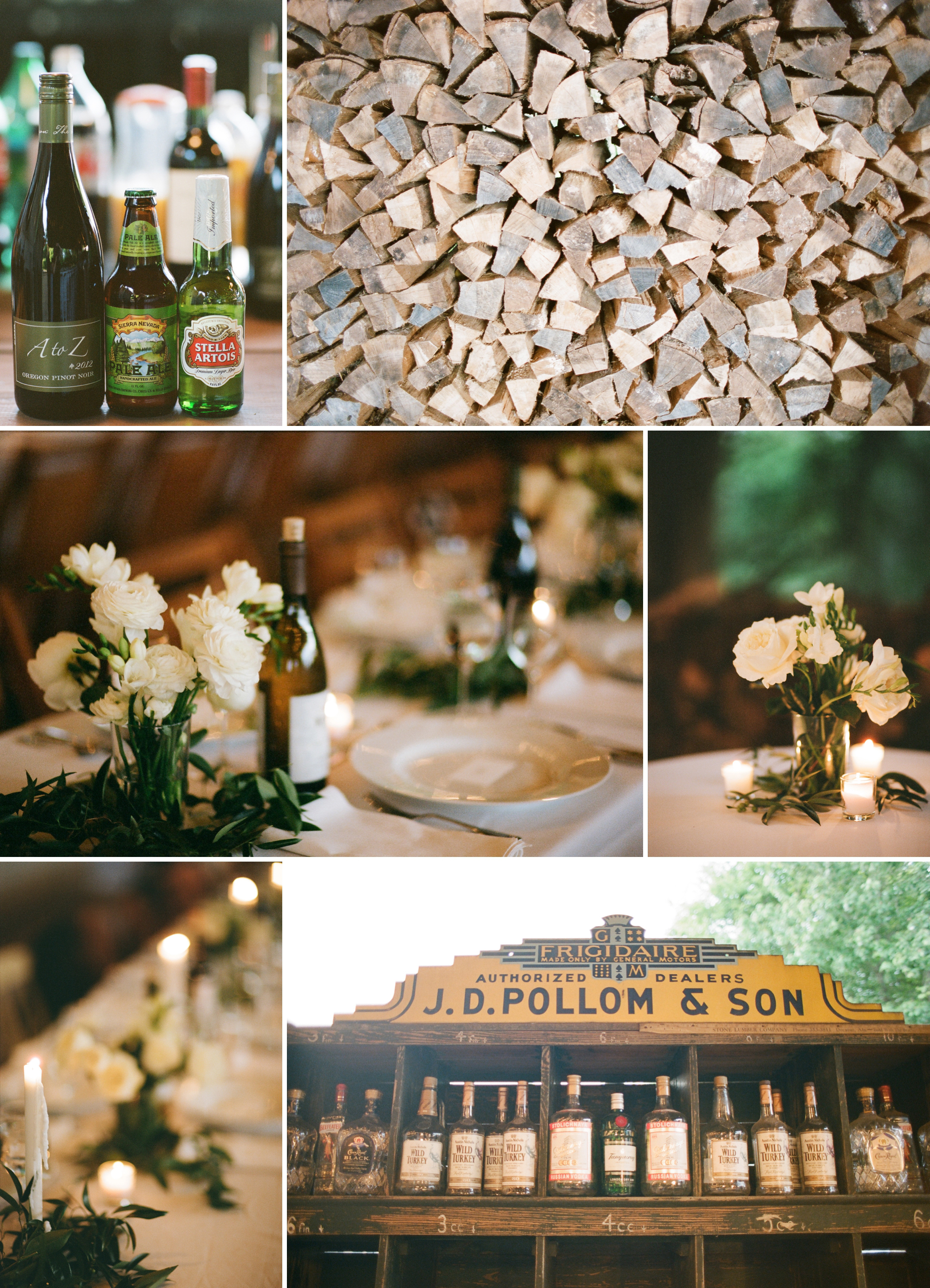 southern wedding film photographer_0067