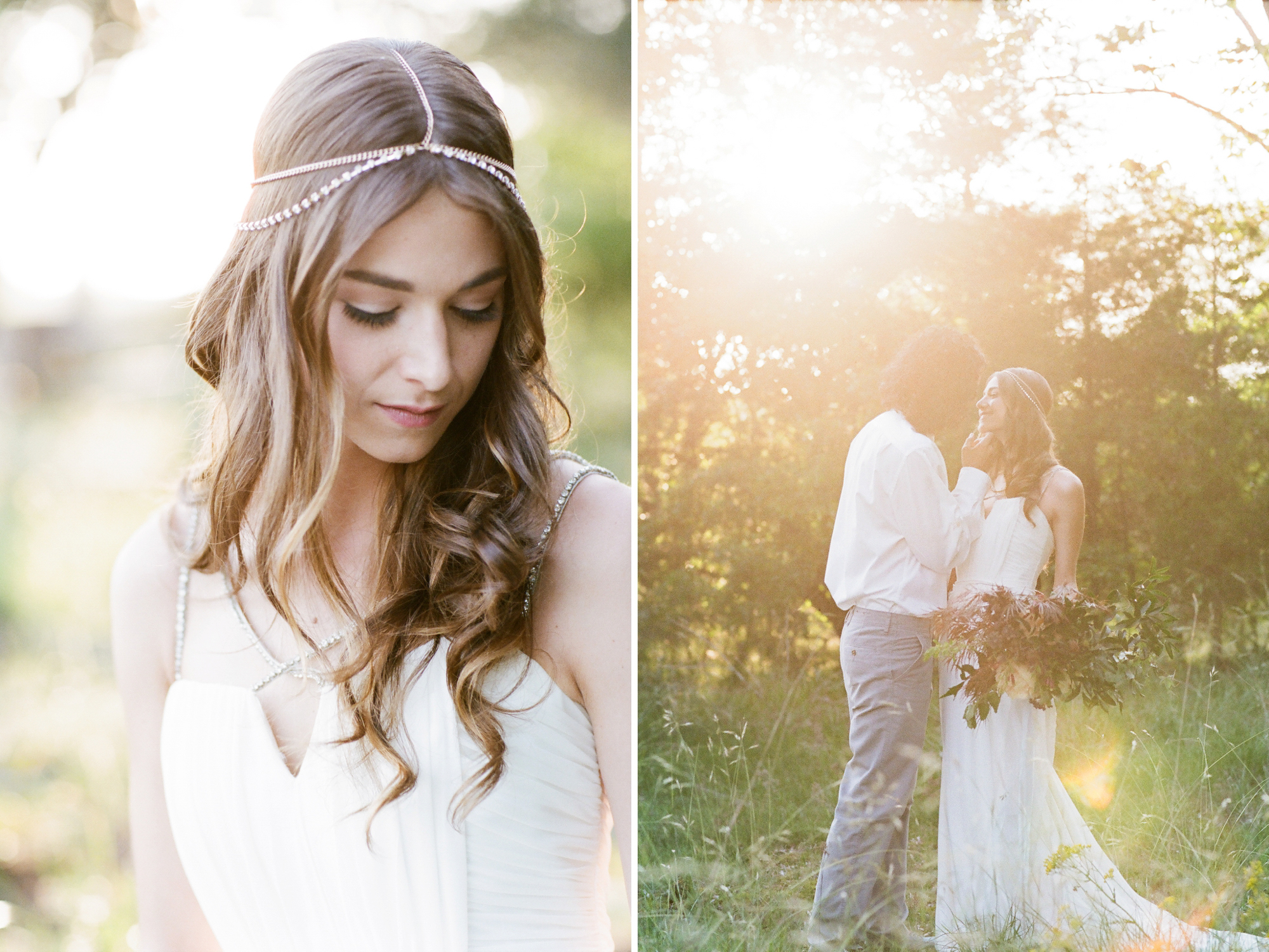 elopement film photographer_0005