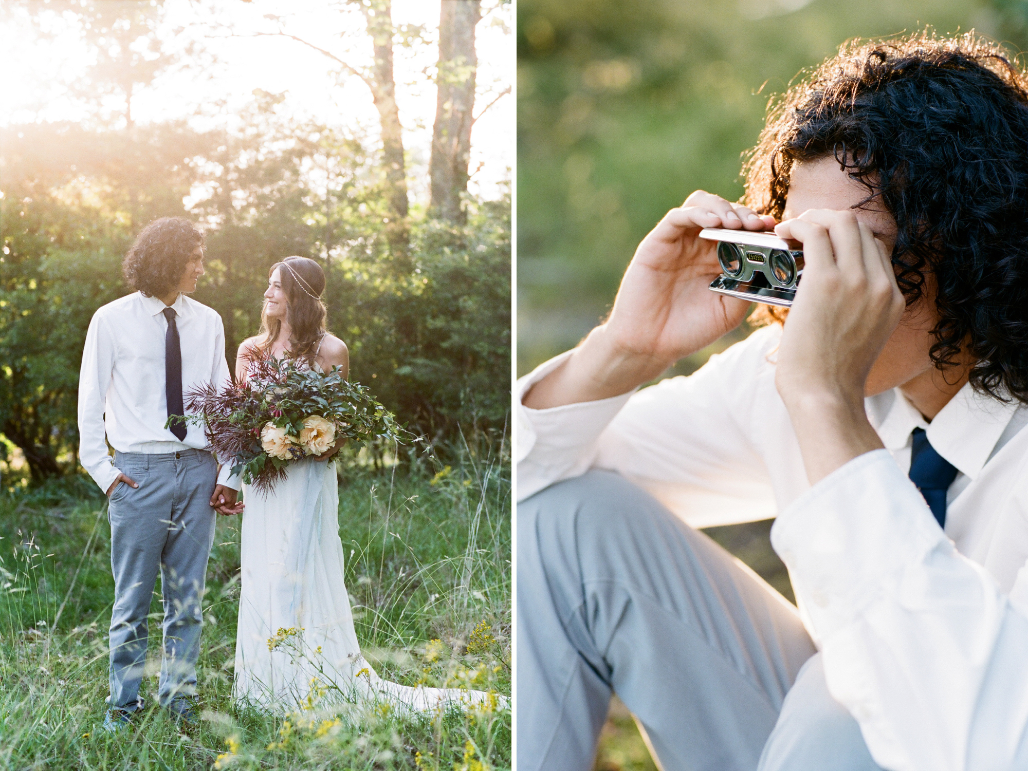 elopement film photographer_0007