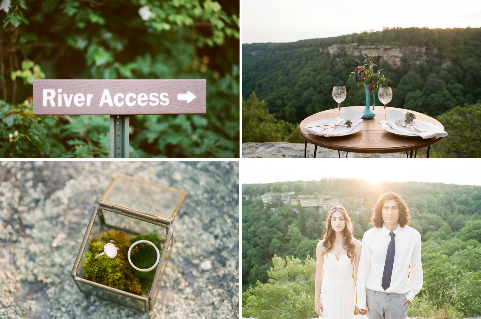 elopement film photographer_0021