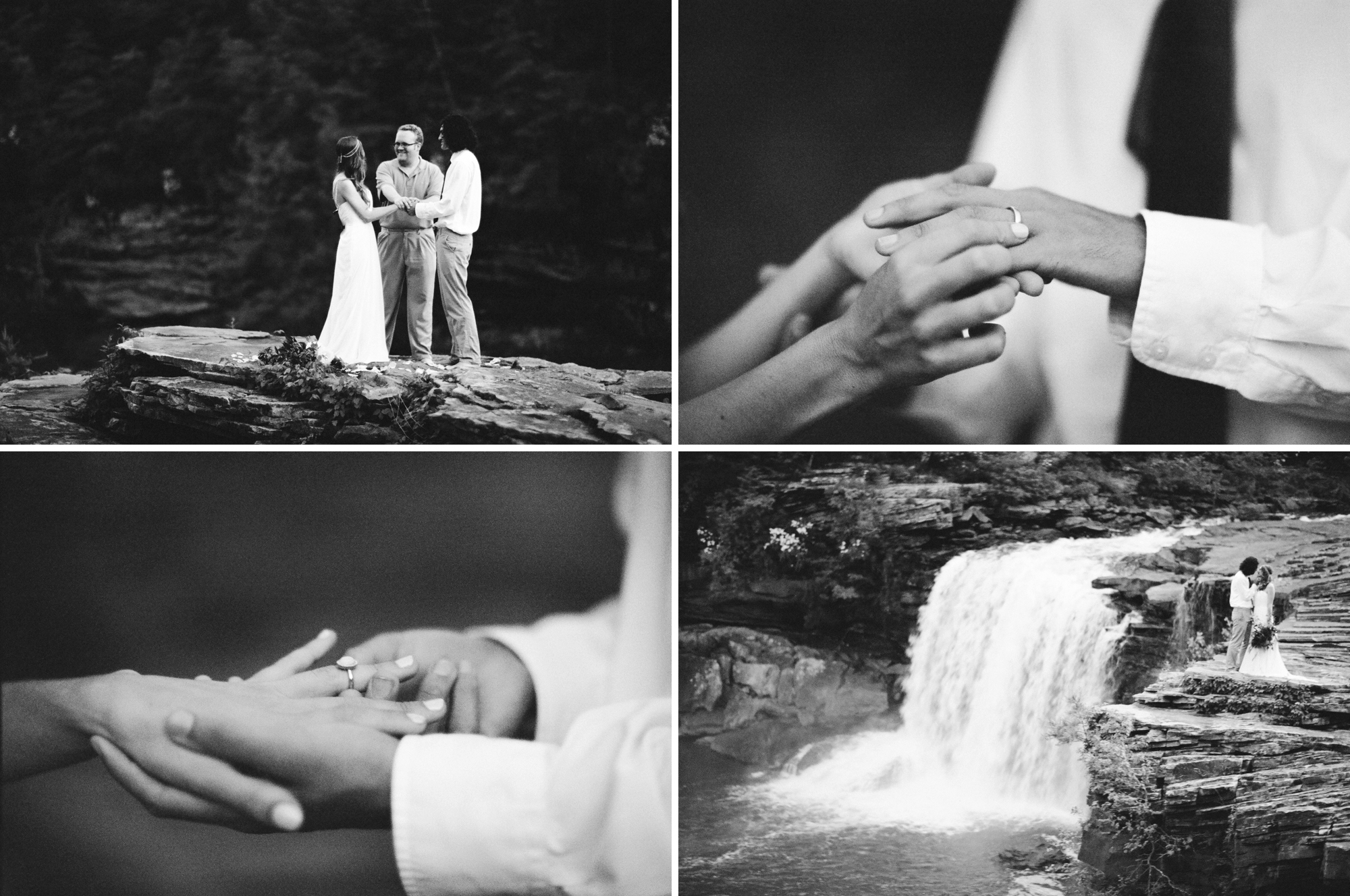 elopement film photographer_0026