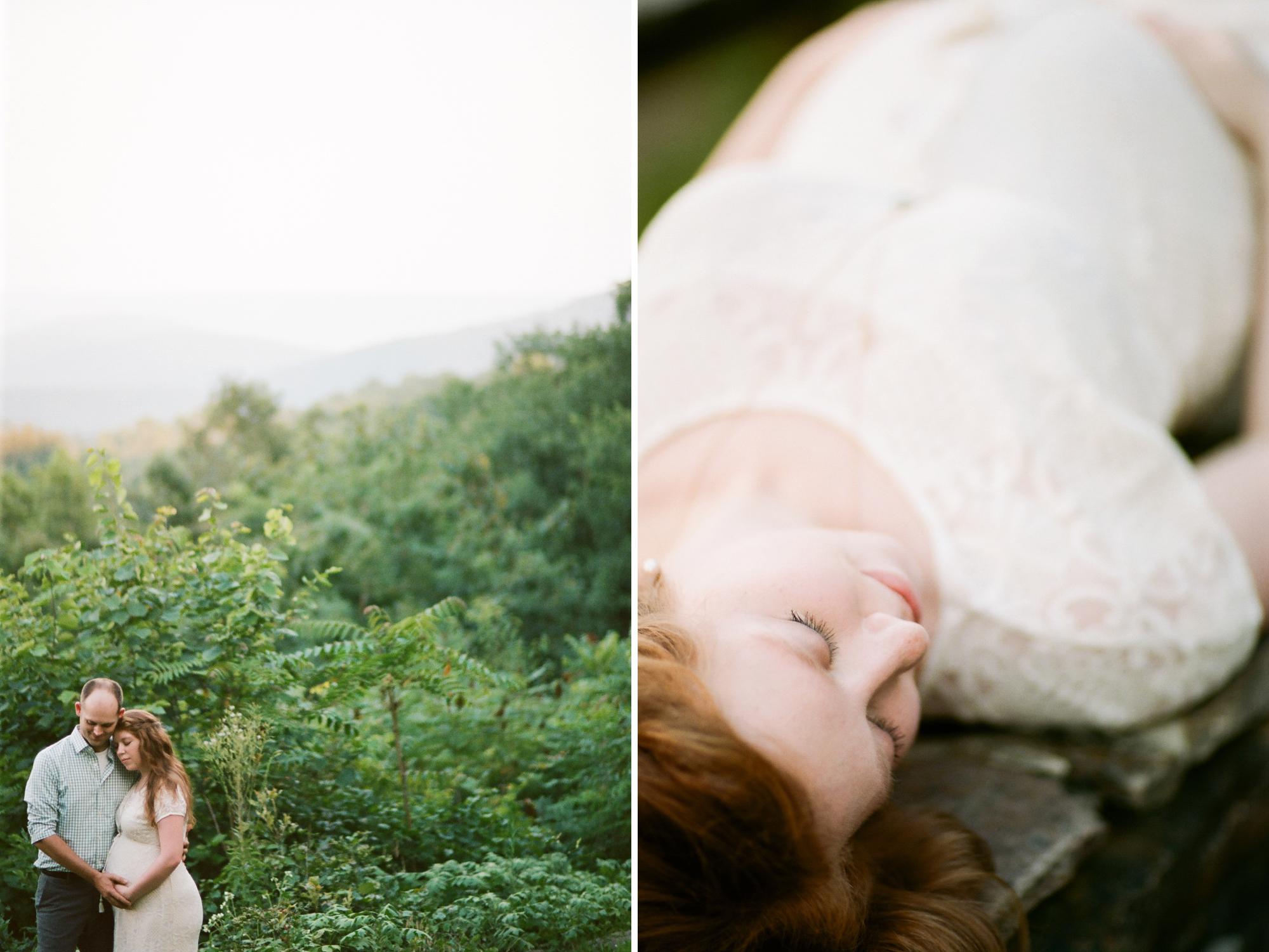 huntsville portrait photographer_0003