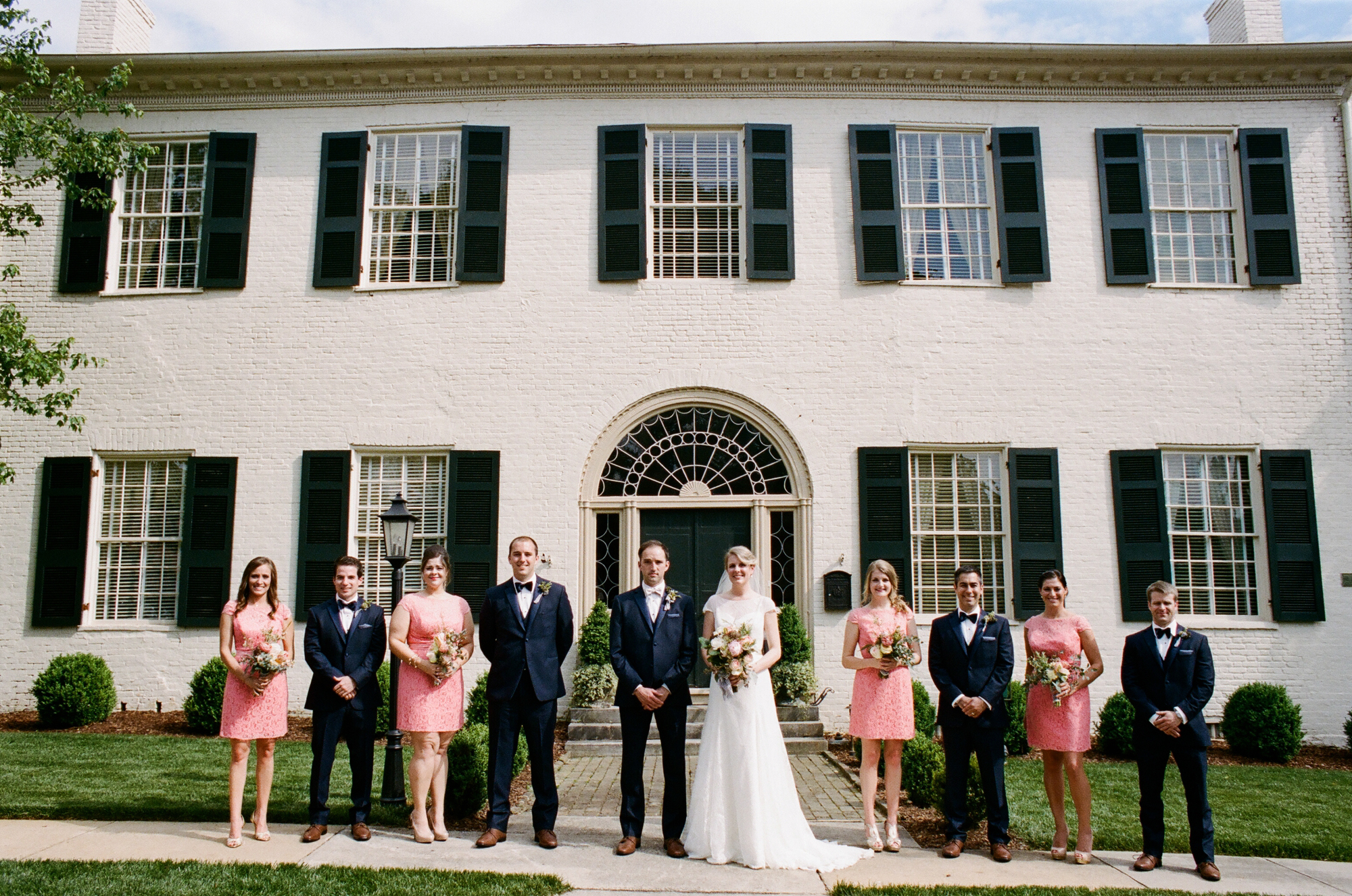southern wedding film photographer_0020