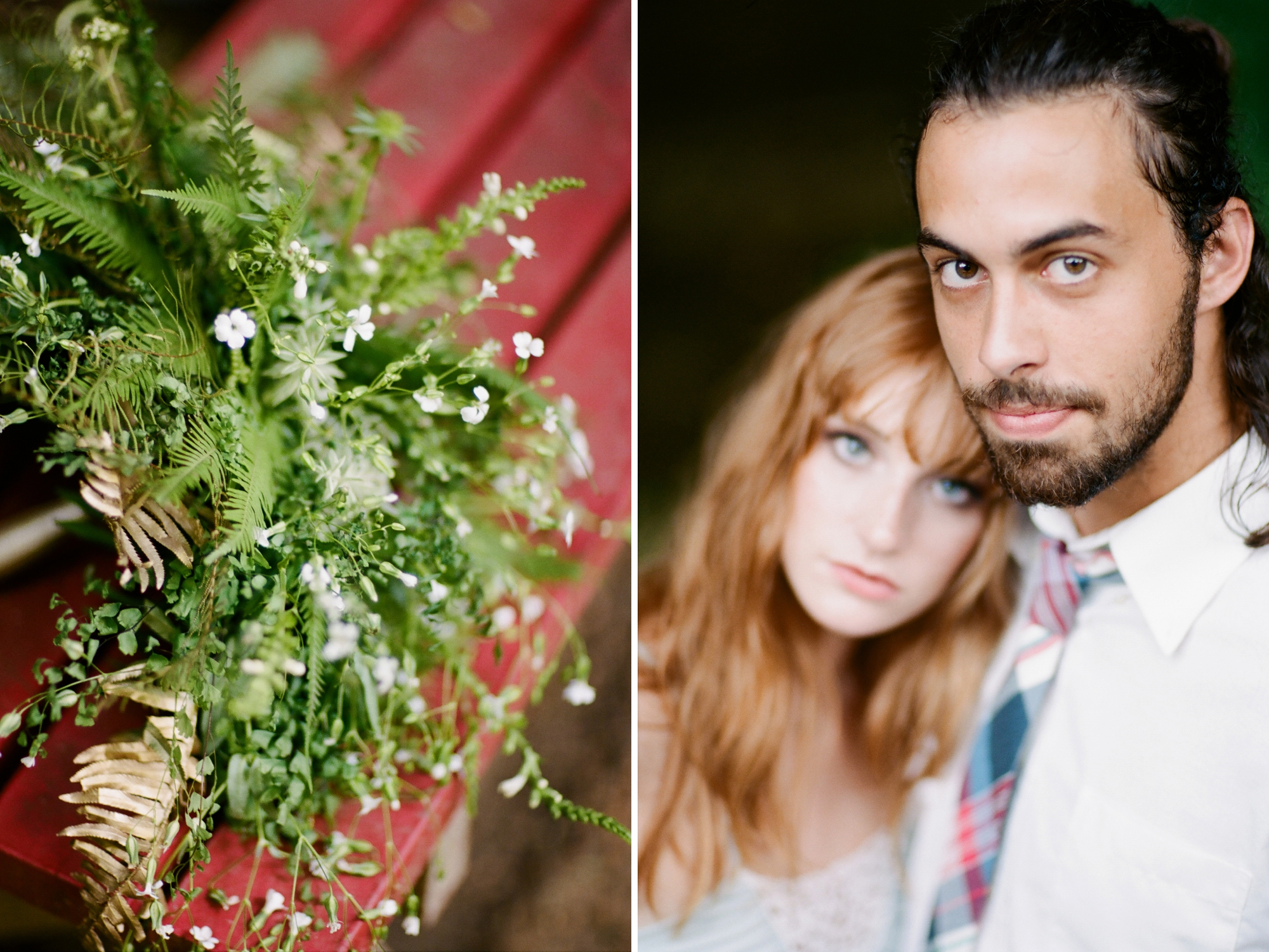 elopement photographer_0001