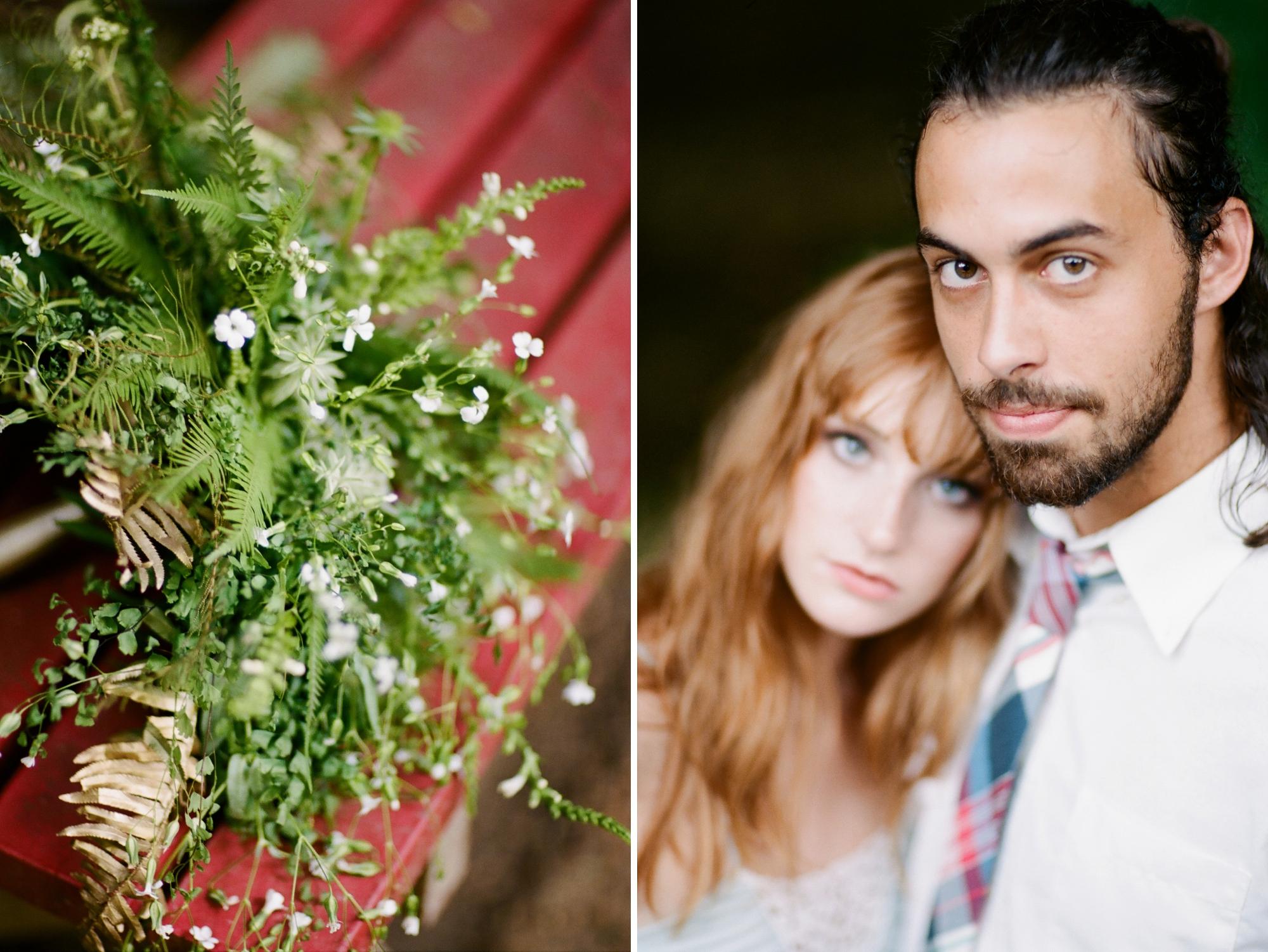 elopement photographer_0001
