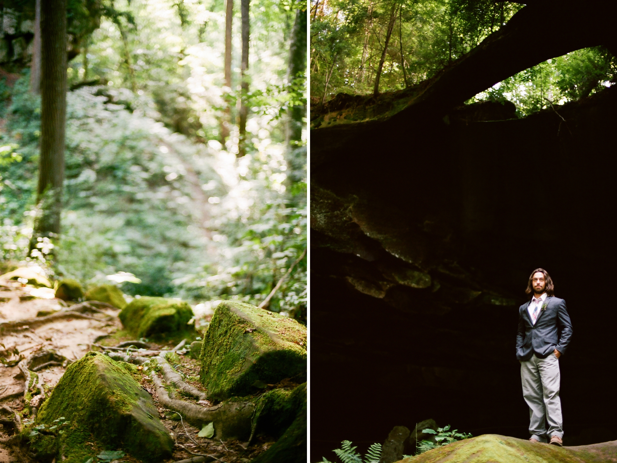 elopement photographer_0003