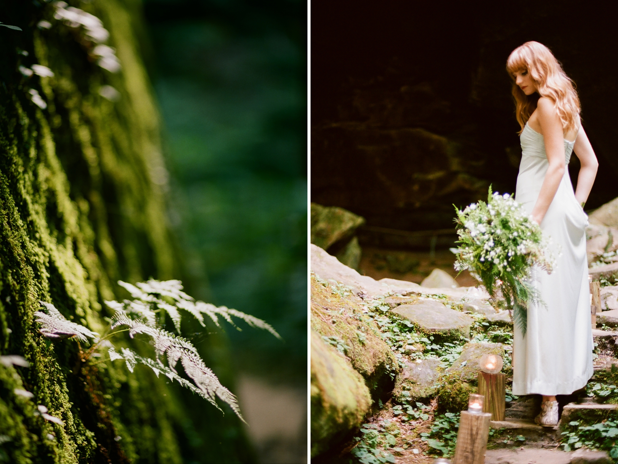 elopement photographer_0004