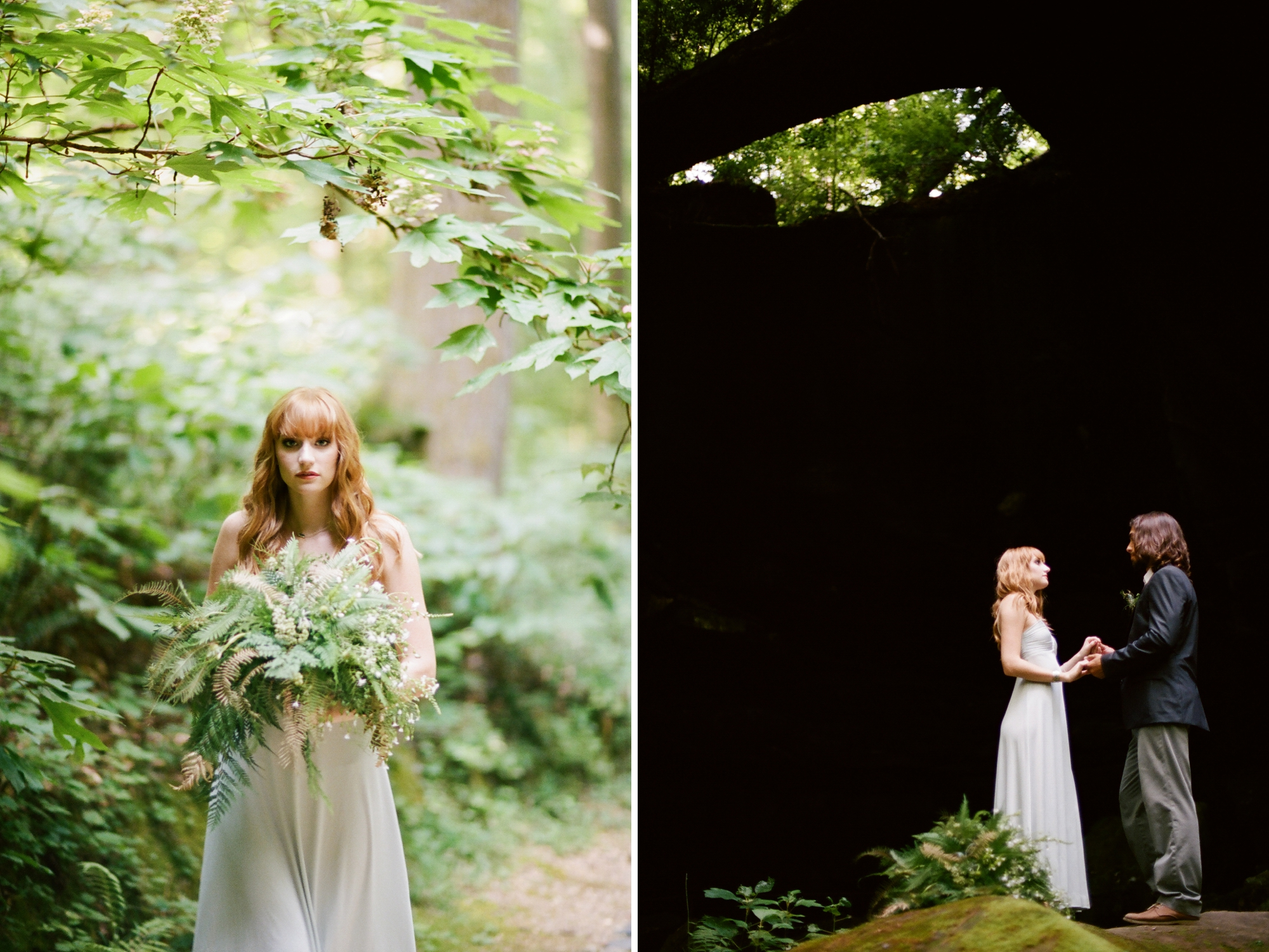 elopement photographer_0005