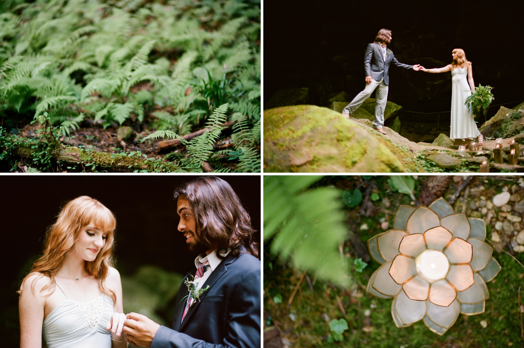 elopement photographer_0006