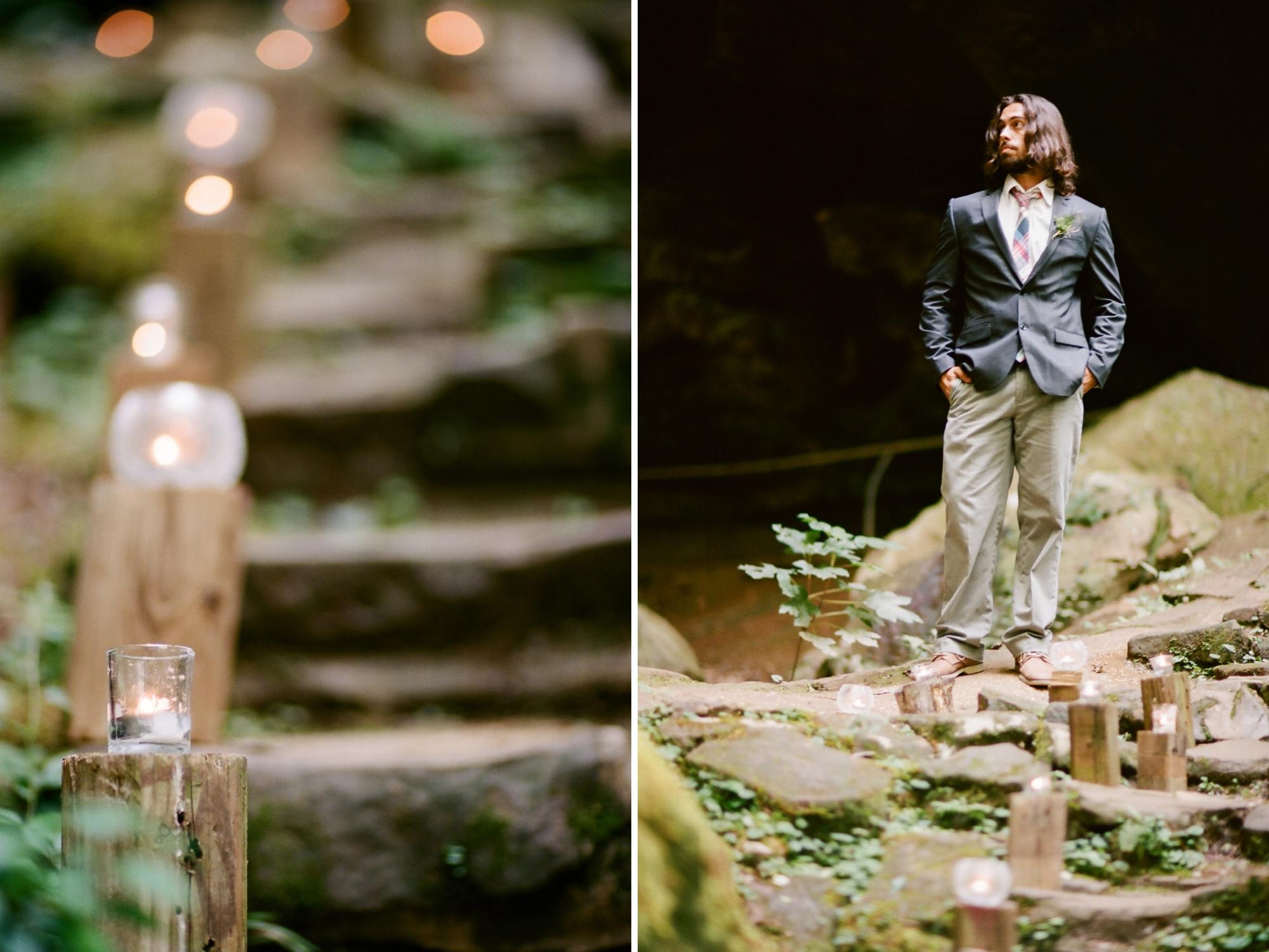 elopement photographer_0007