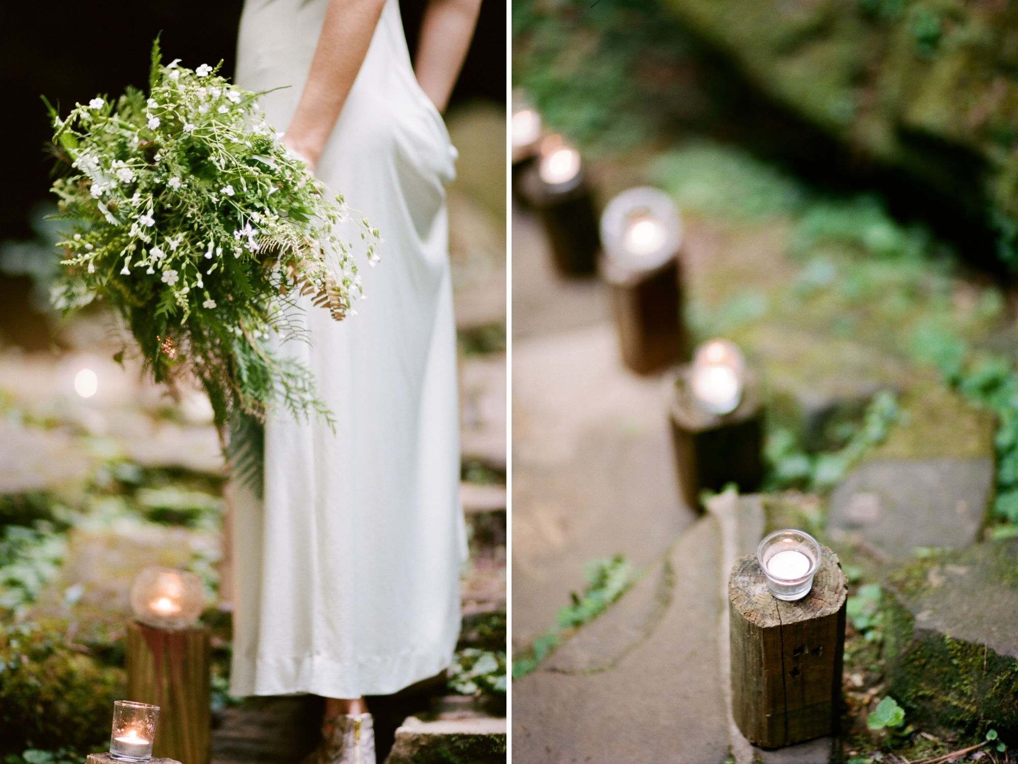 elopement photographer_0008
