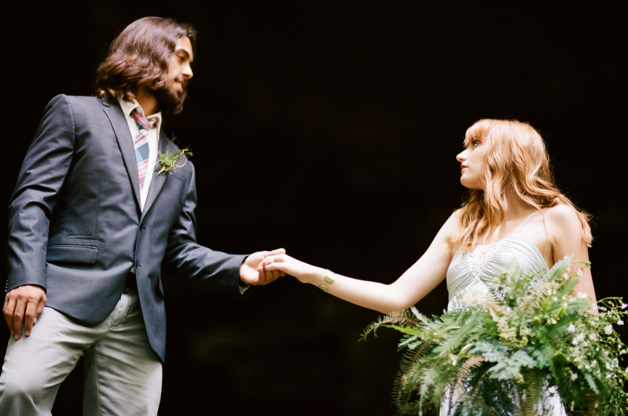 elopement photographer_0010