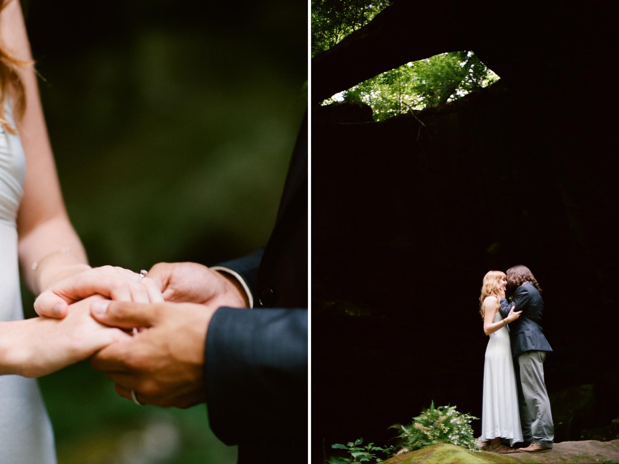 elopement photographer_0011