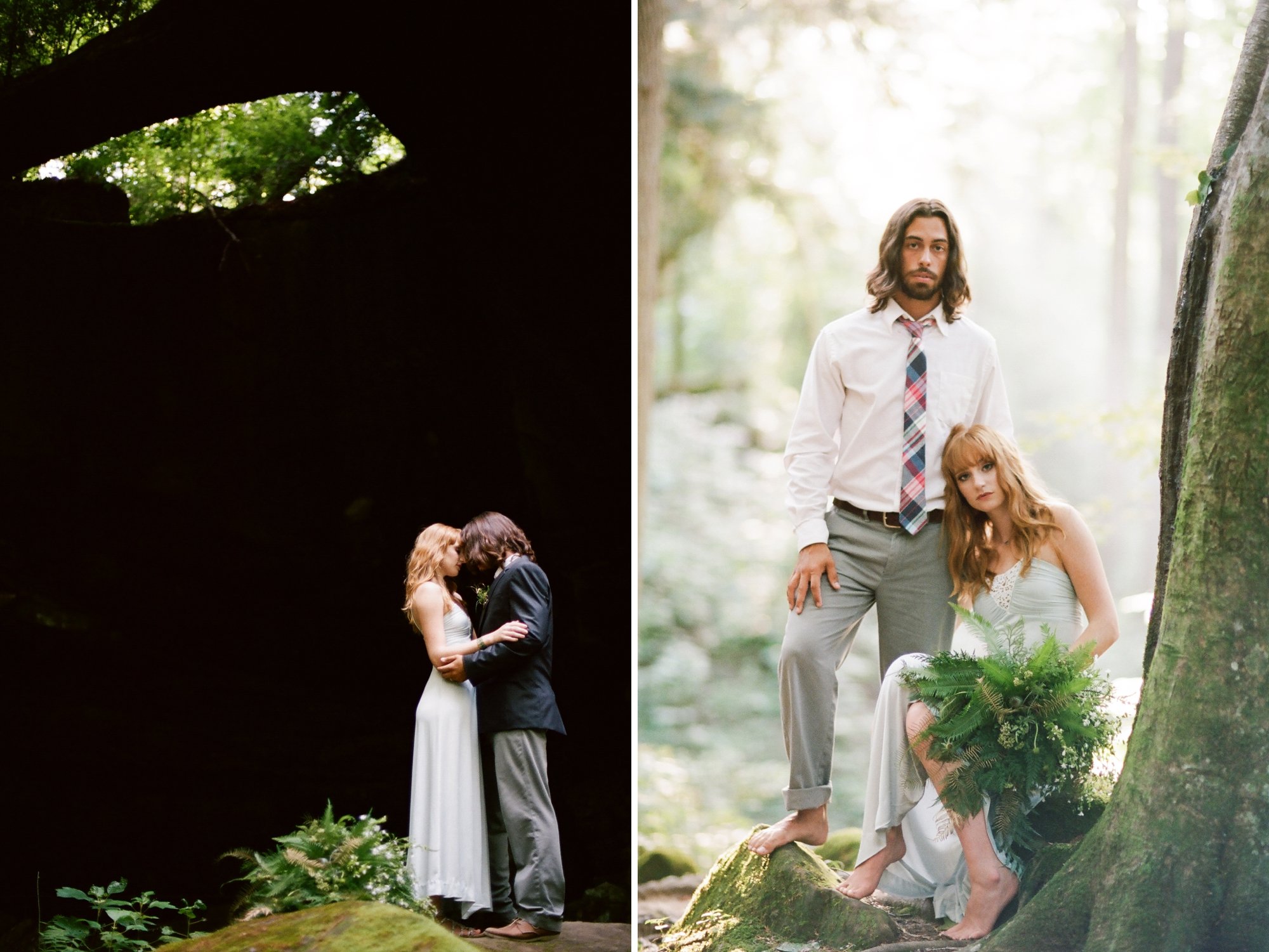 elopement photographer_0012