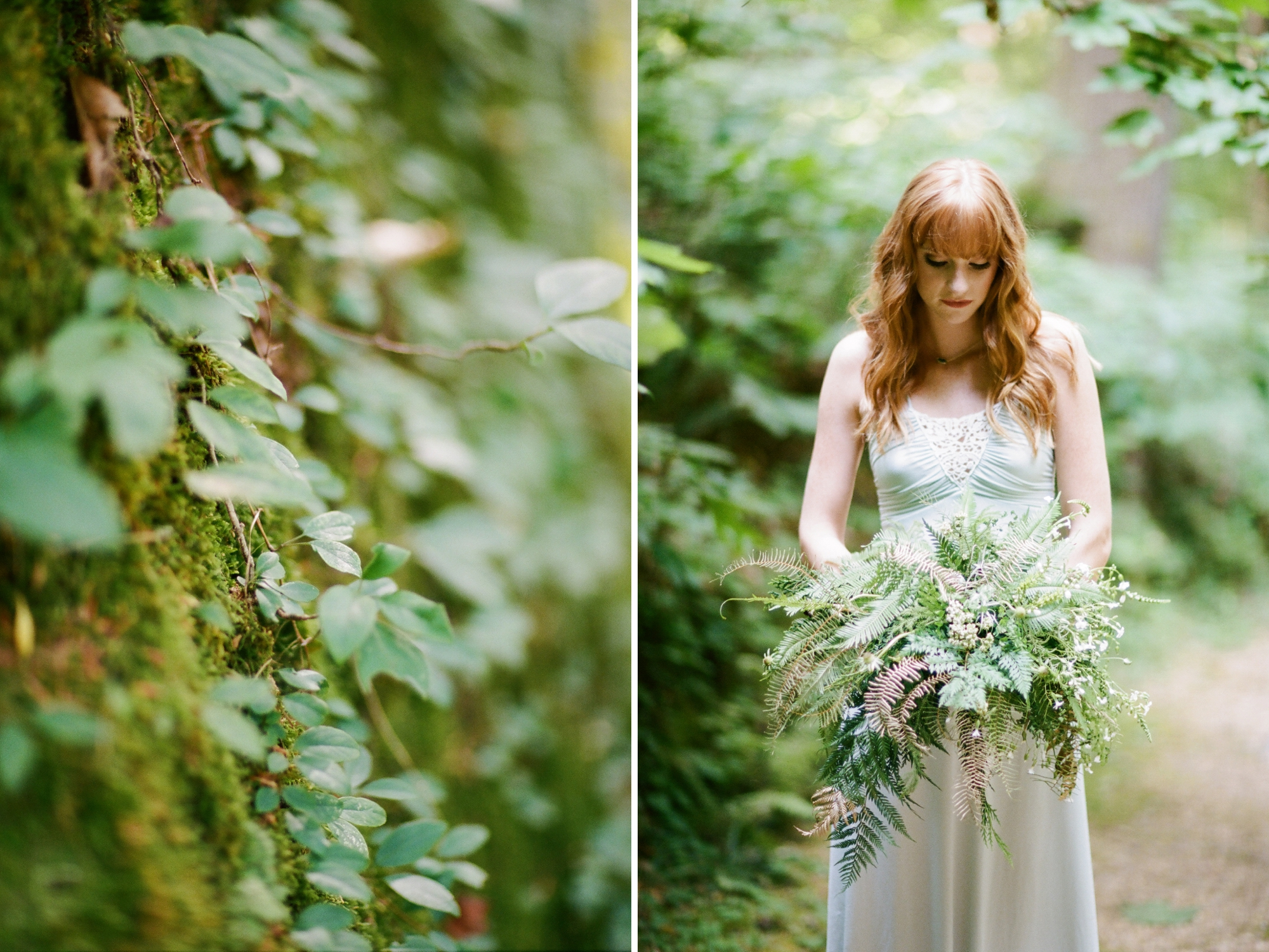 elopement photographer_0013