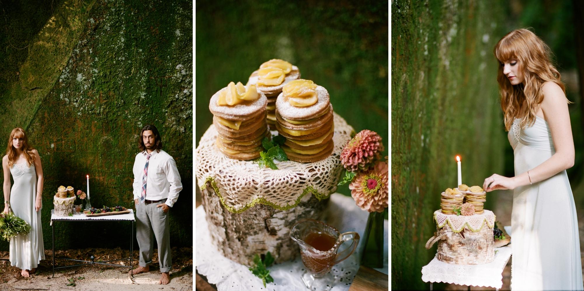 elopement photographer_0021