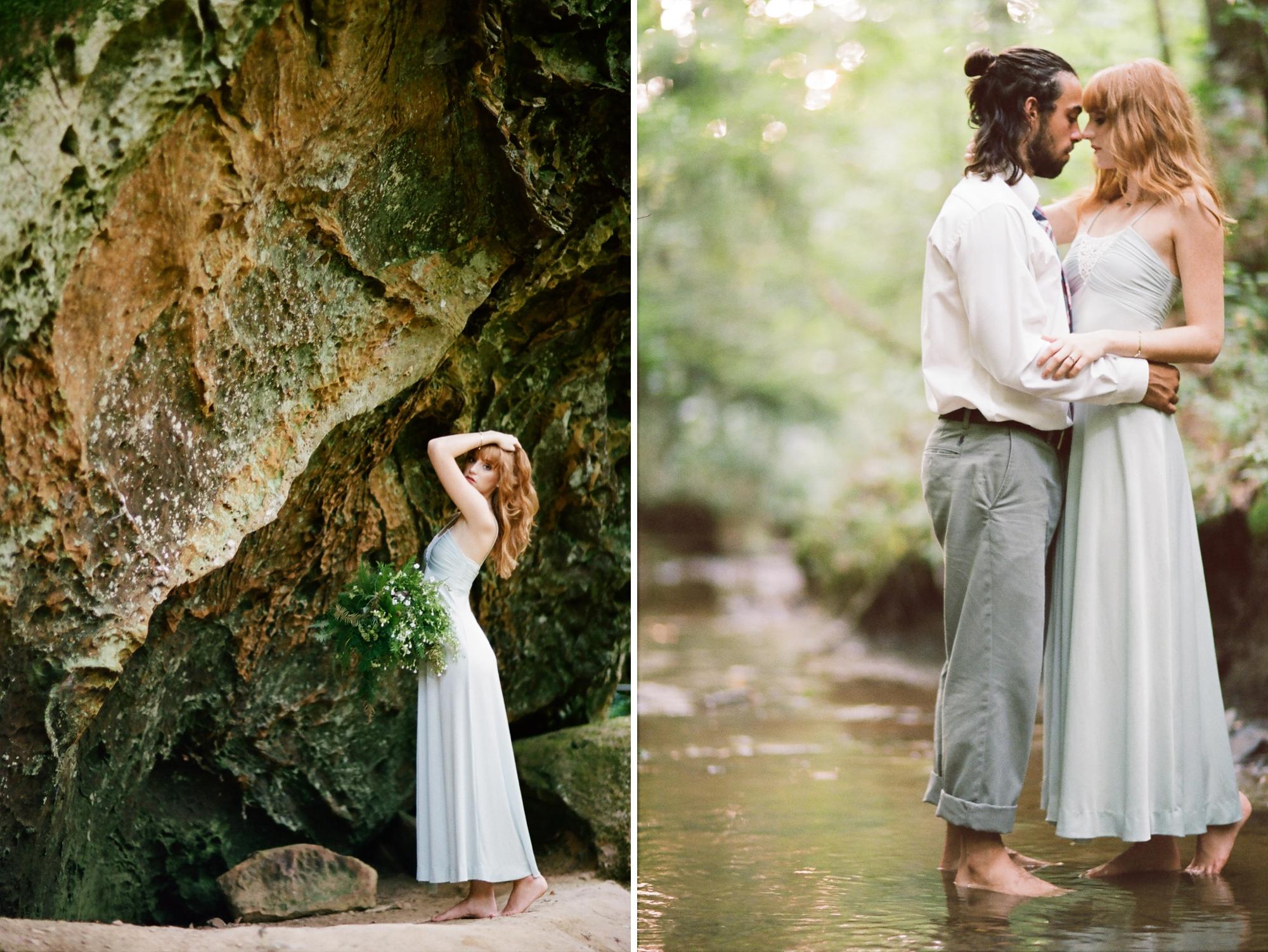 elopement photographer_0023