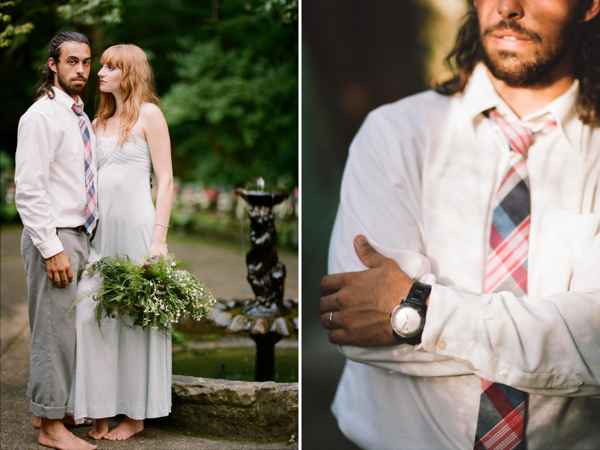 elopement photographer_0024