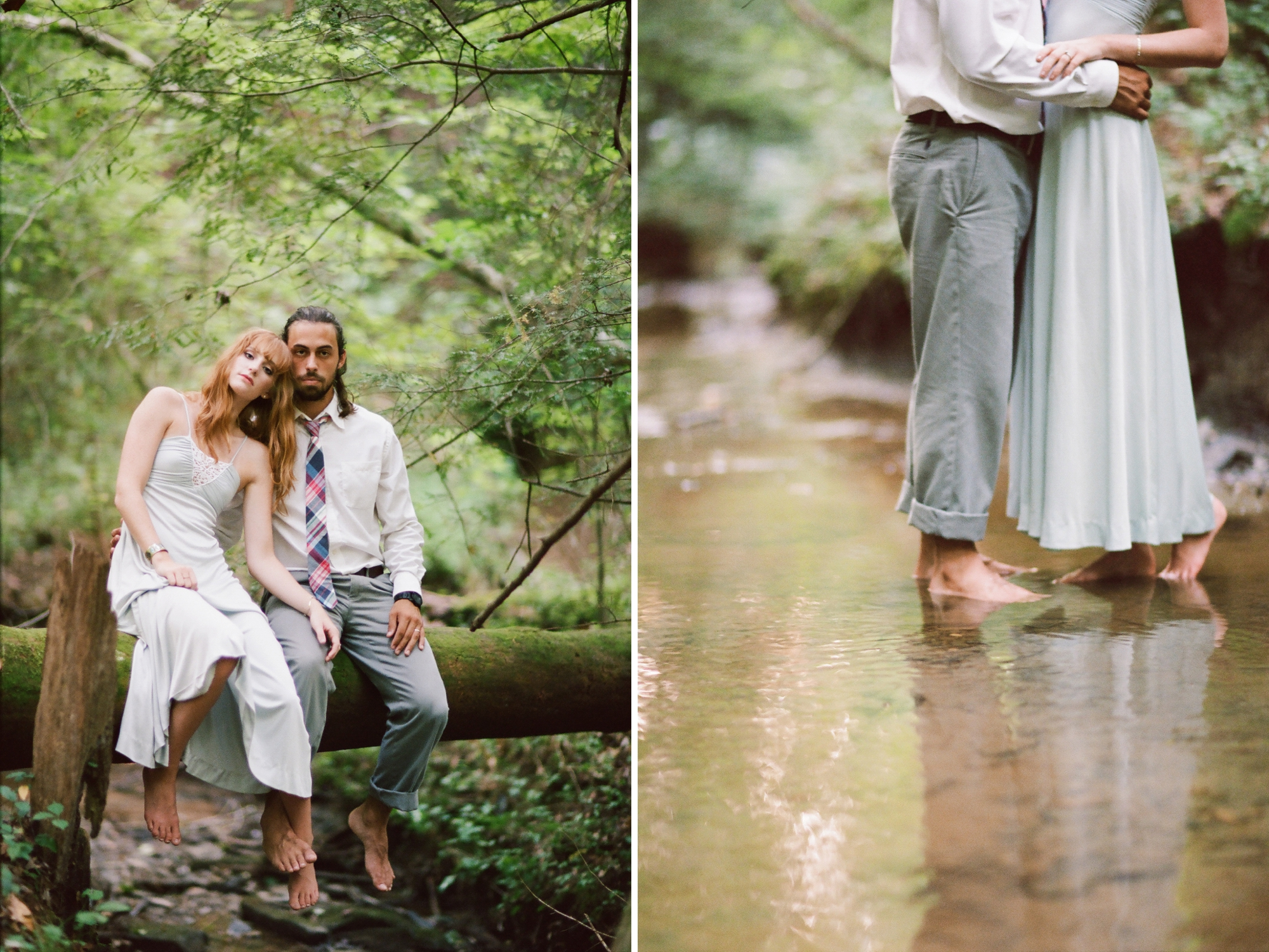 elopement photographer_0025
