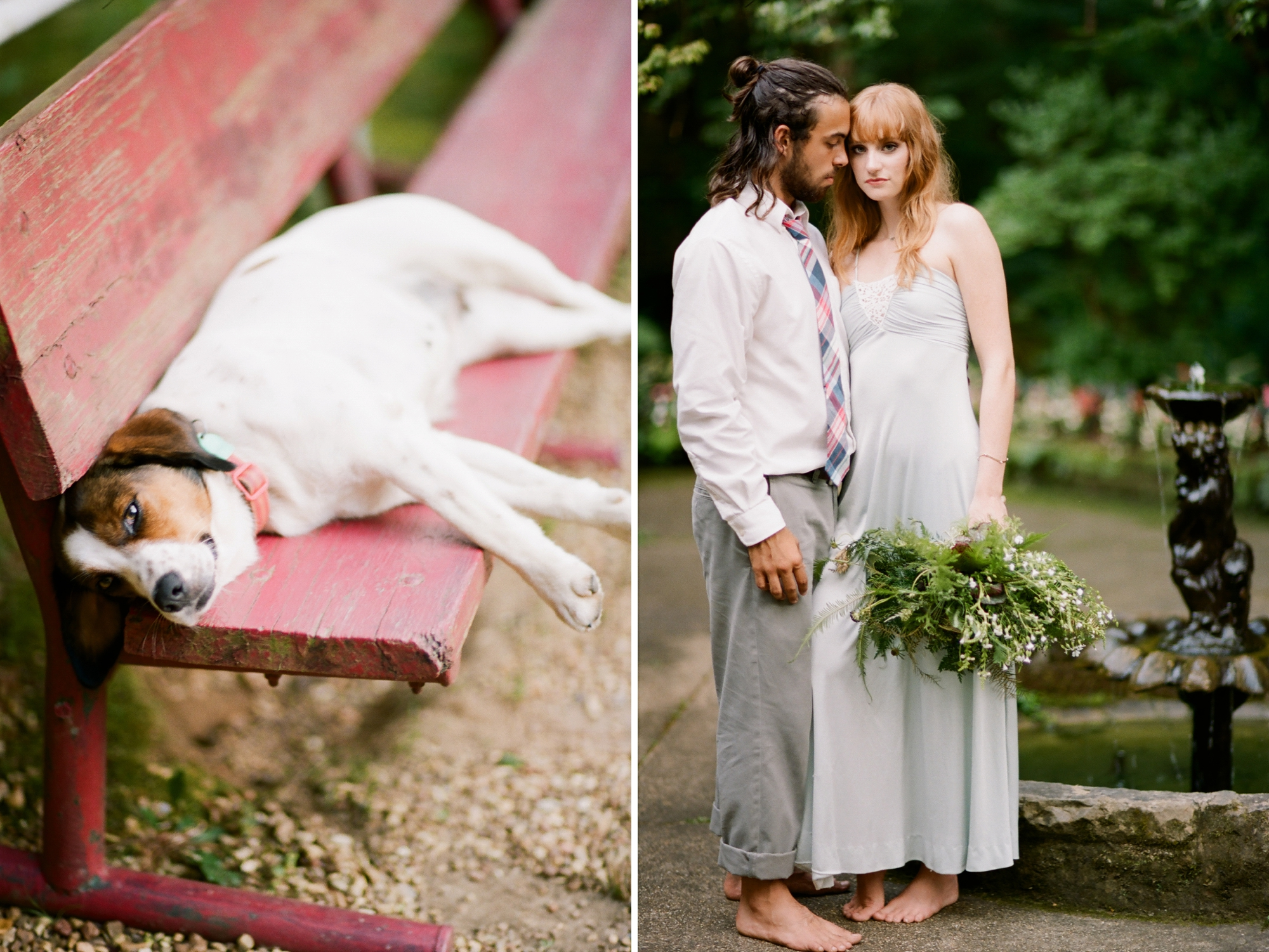 elopement photographer_0026