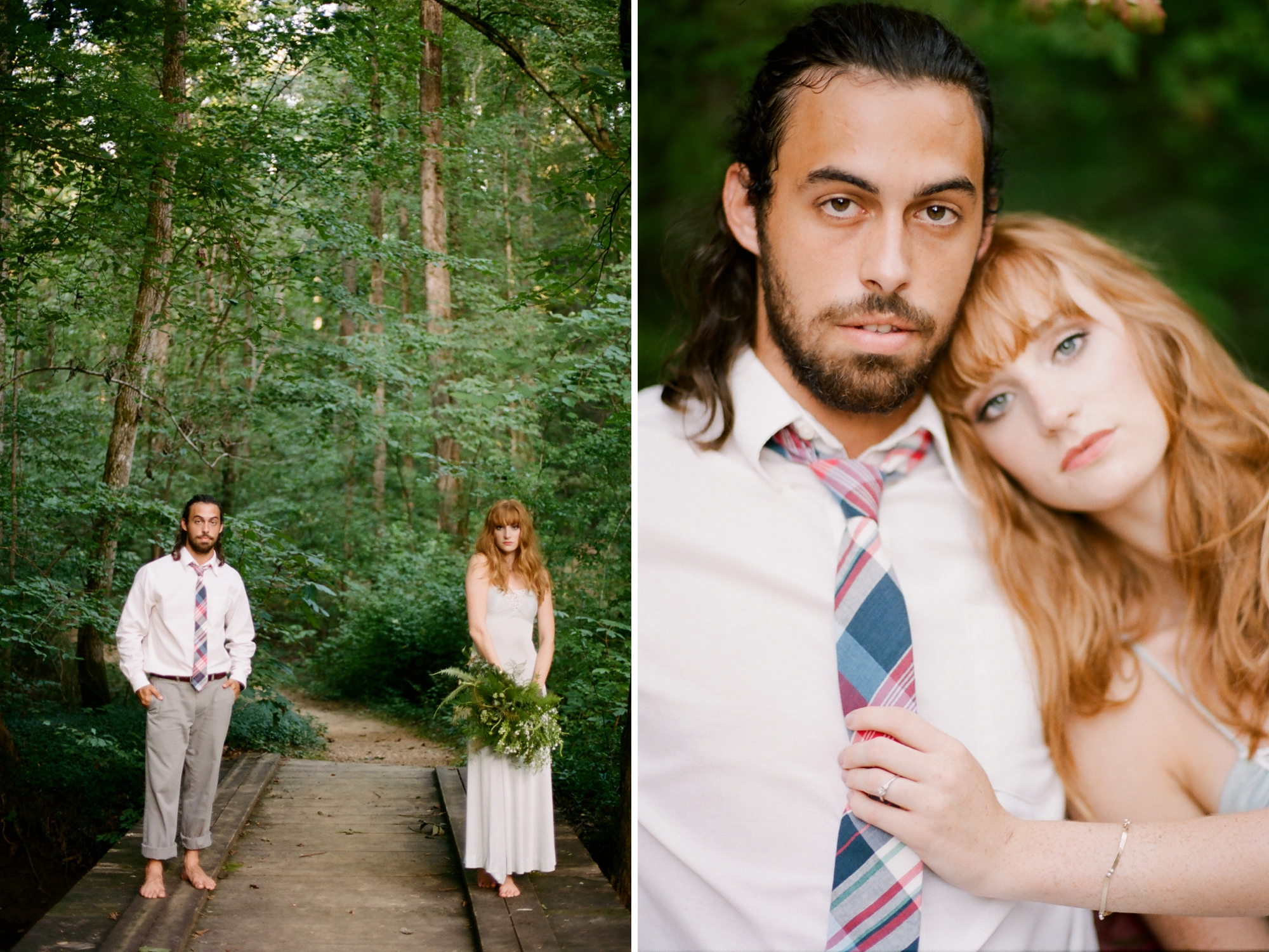 elopement photographer_0027