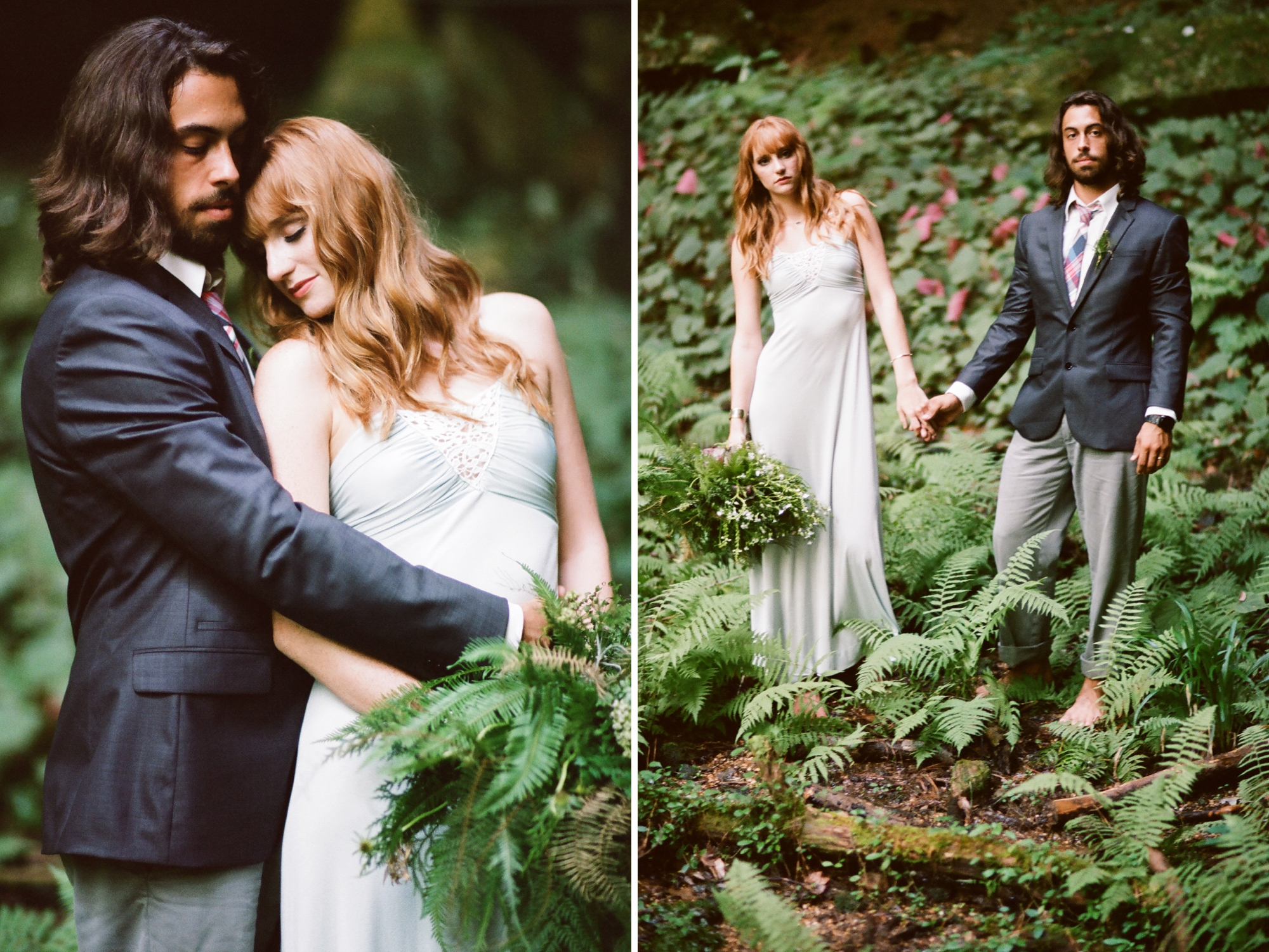 elopement photographer_0029