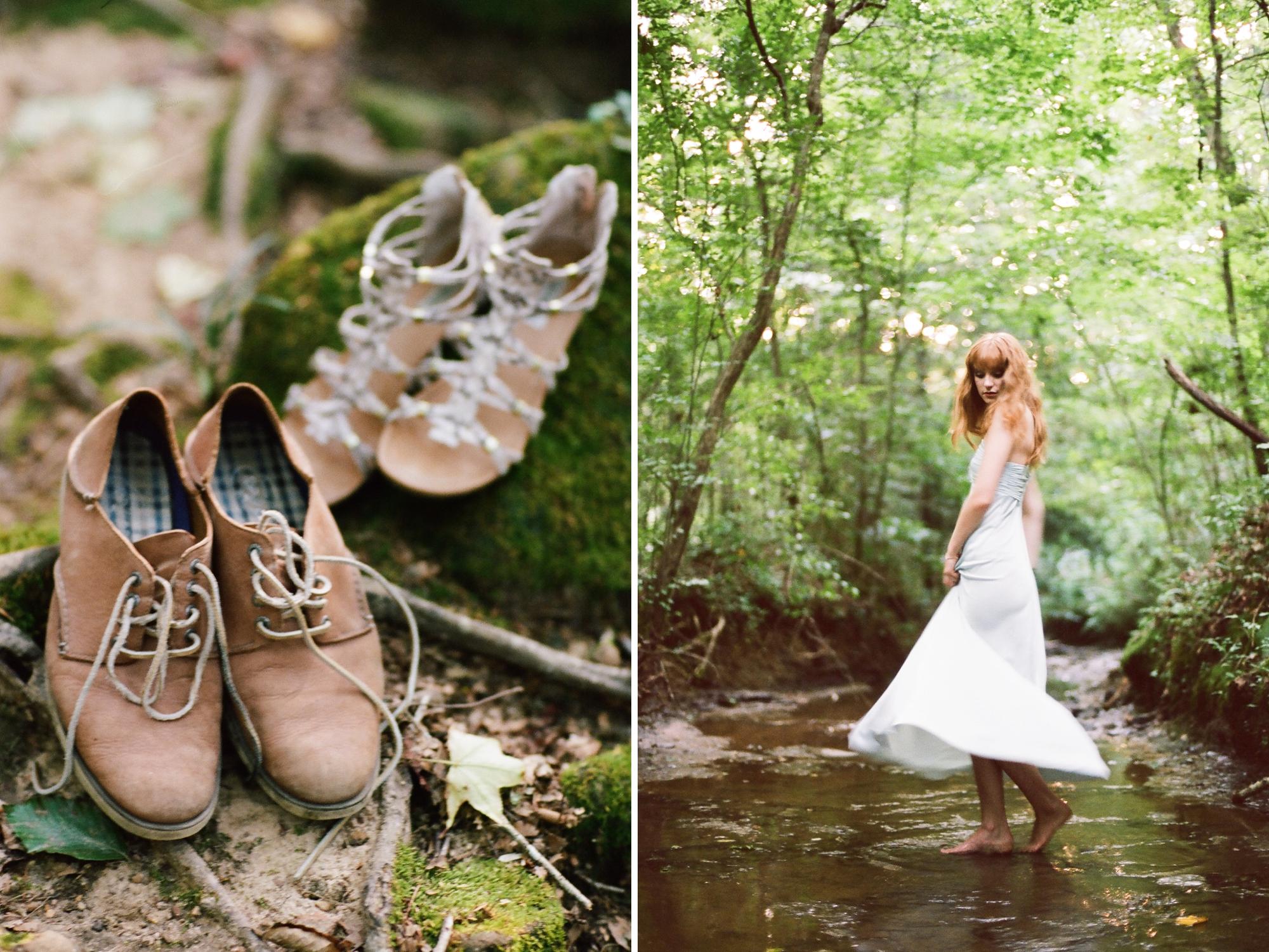 elopement photographer_0030