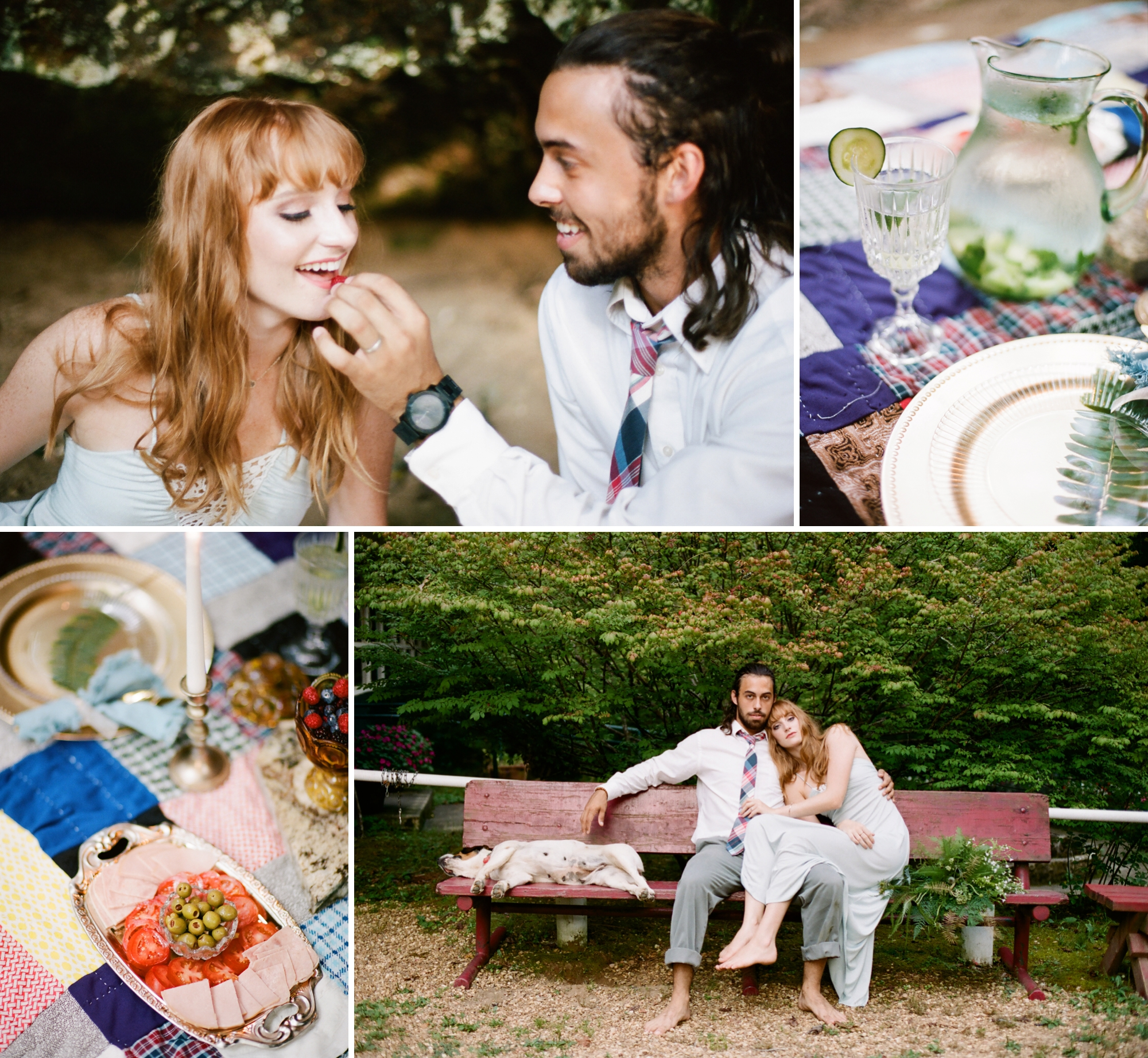 elopement photographer_0031