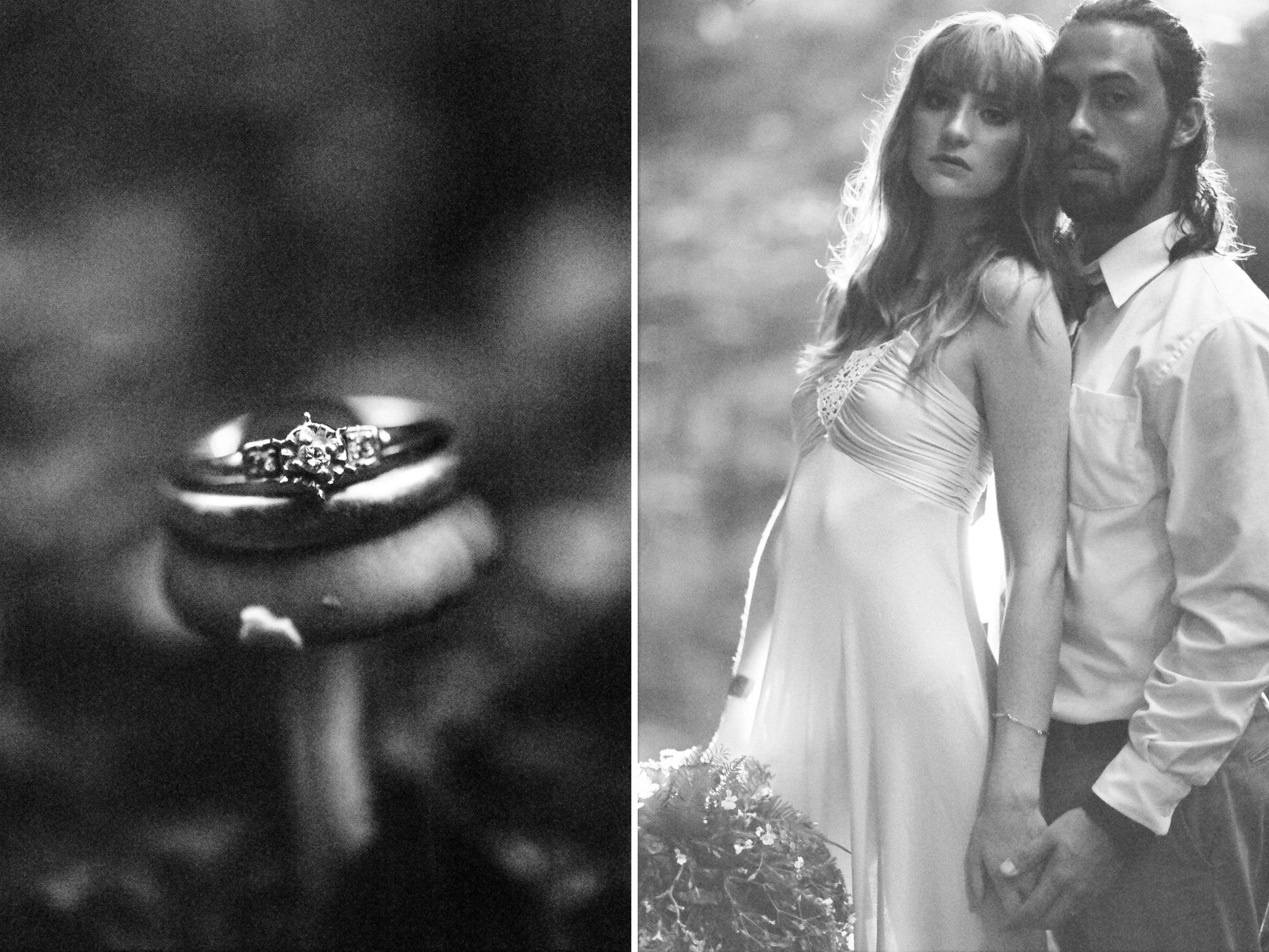elopement photographer_0032